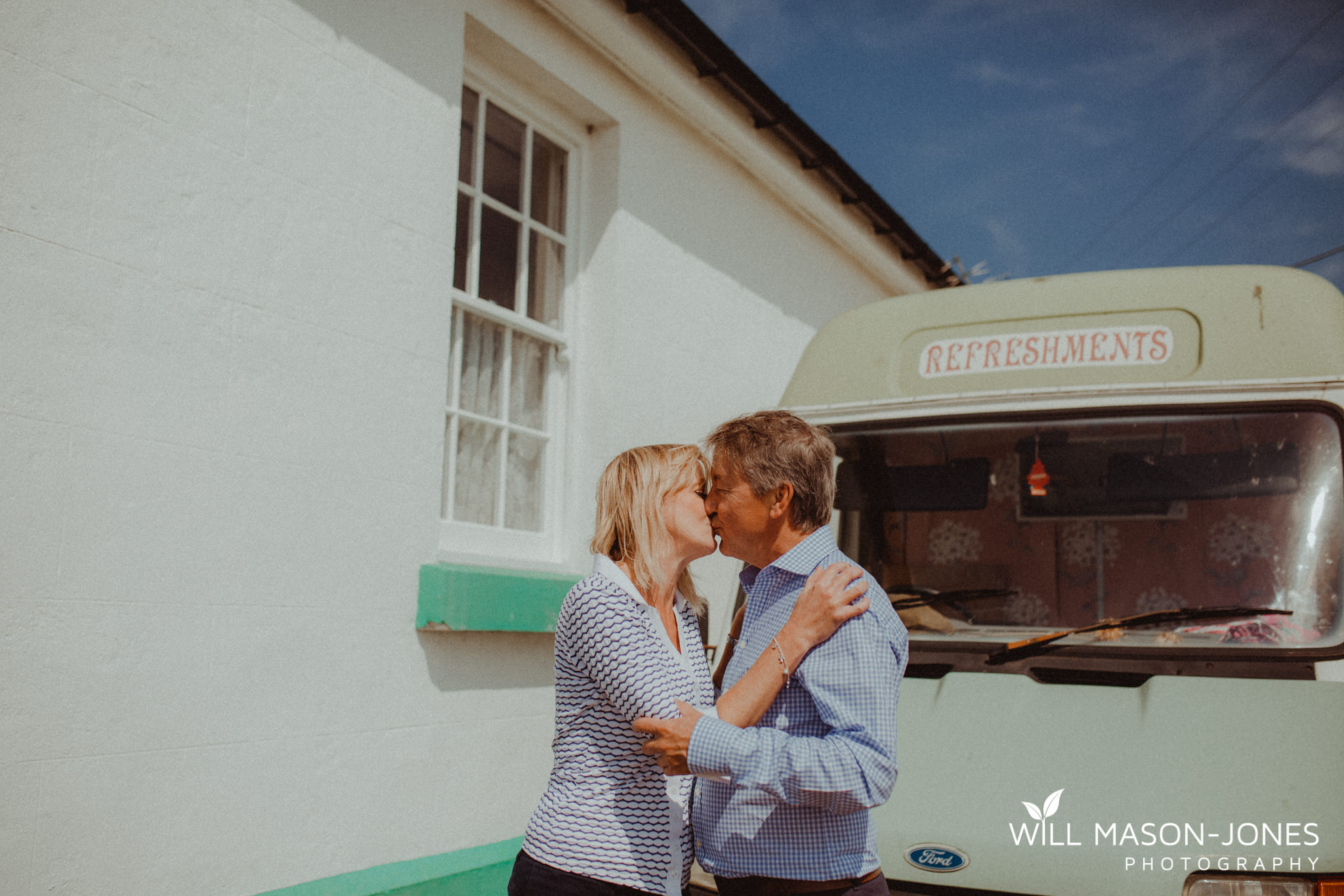 swansea-cardiff-pre-wedding-photographer-nash-point-lighthouse-llantwit-major-87.jpg
