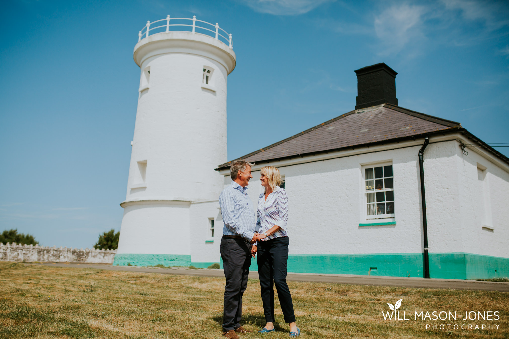swansea-cardiff-pre-wedding-photographer-nash-point-lighthouse-llantwit-major-89.jpg