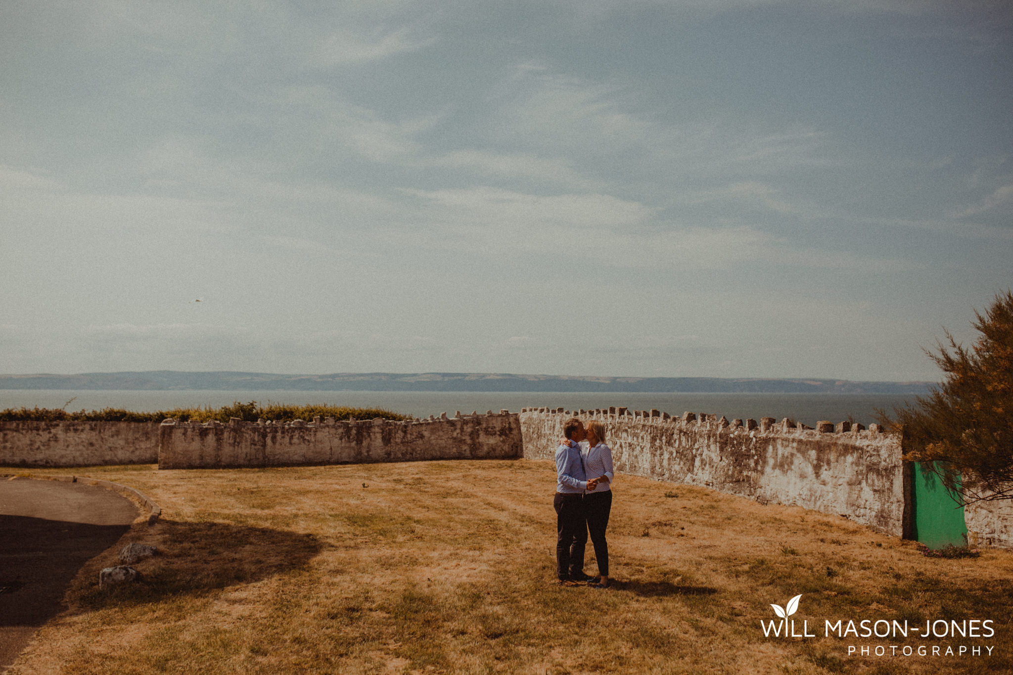 swansea-cardiff-pre-wedding-photographer-nash-point-lighthouse-llantwit-major-91.jpg