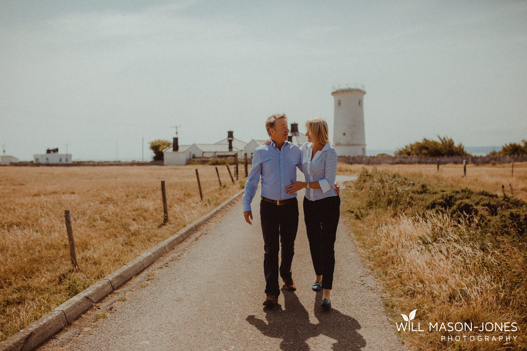 swansea-cardiff-pre-wedding-photographer-nash-point-lighthouse-llantwit-major-92.jpg