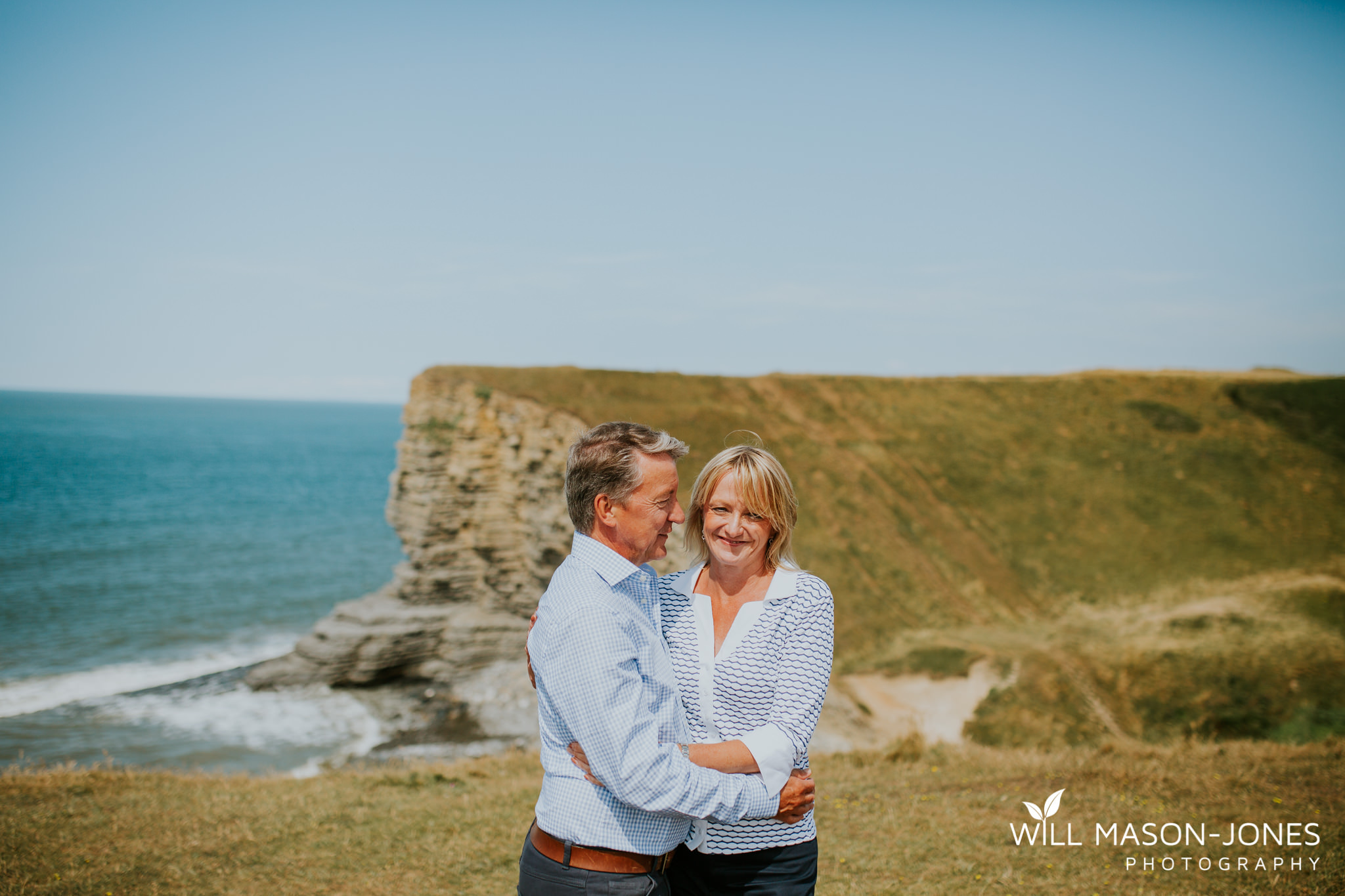 swansea-cardiff-pre-wedding-photographer-nash-point-lighthouse-llantwit-major-93.jpg