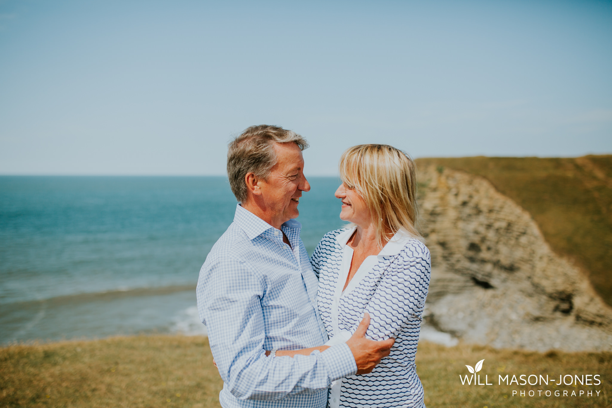 swansea-cardiff-pre-wedding-photographer-nash-point-lighthouse-llantwit-major-94.jpg