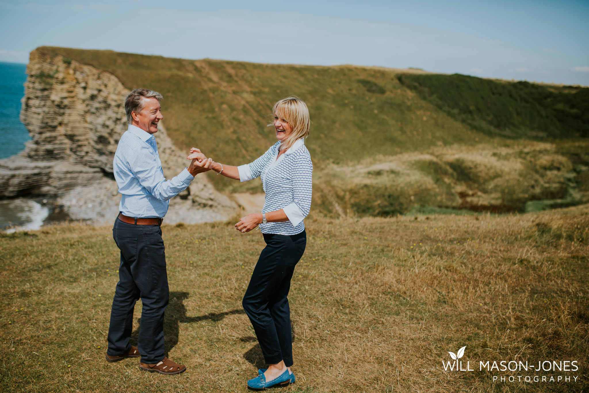 swansea-cardiff-pre-wedding-photographer-nash-point-lighthouse-llantwit-major-99.jpg