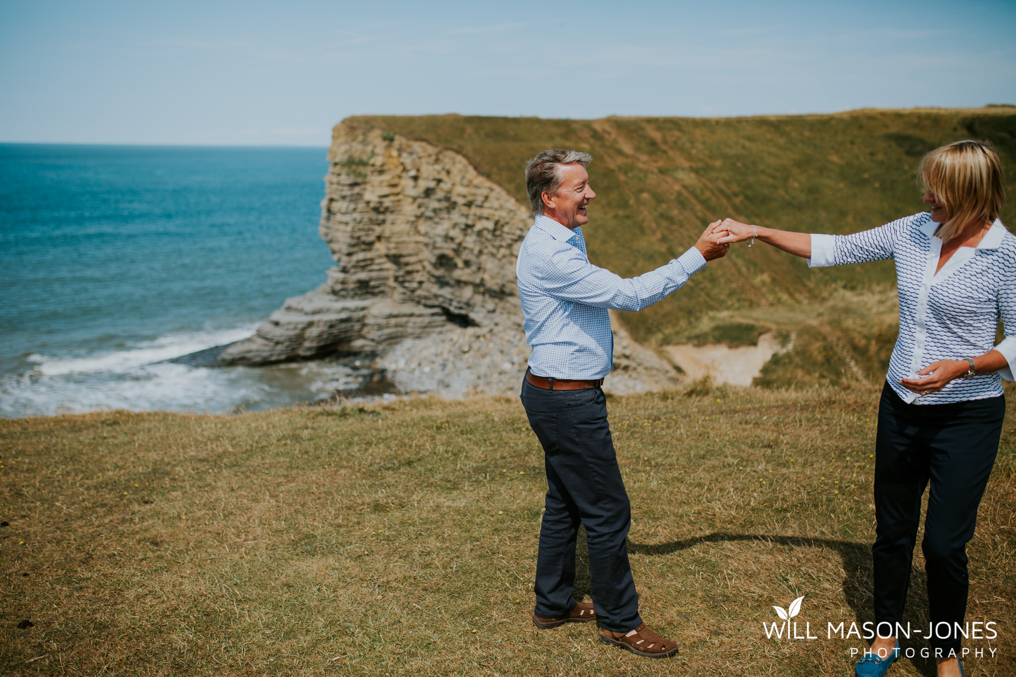 swansea-cardiff-pre-wedding-photographer-nash-point-lighthouse-llantwit-major-98.jpg