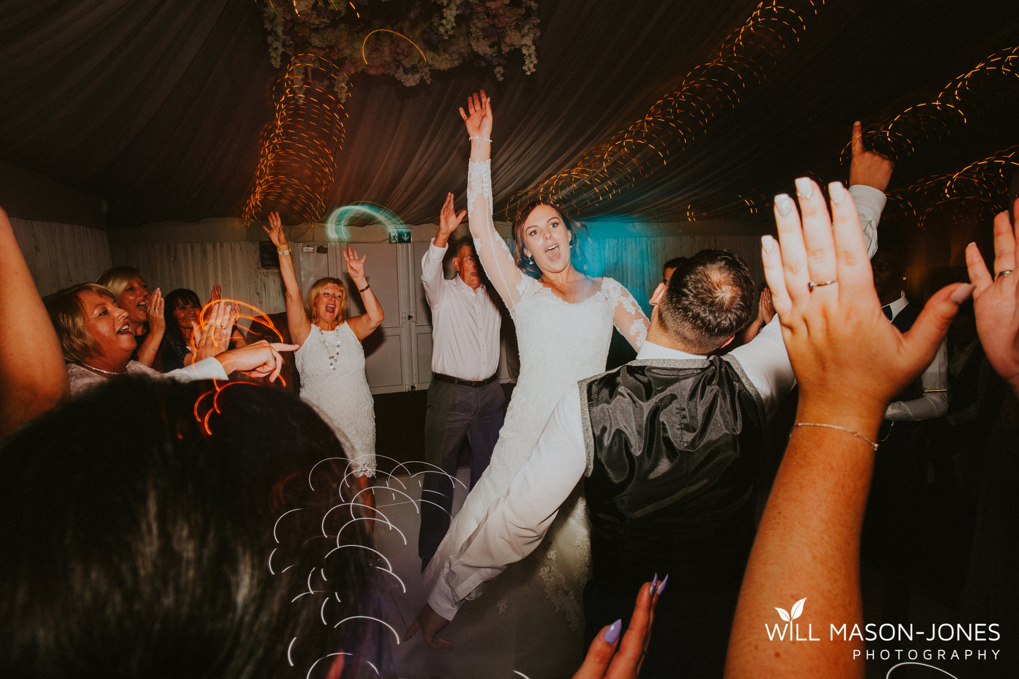 oxwich-bay-hotel-swansea-wedding-fun-dancefloor-colourful-photographers-11.jpg