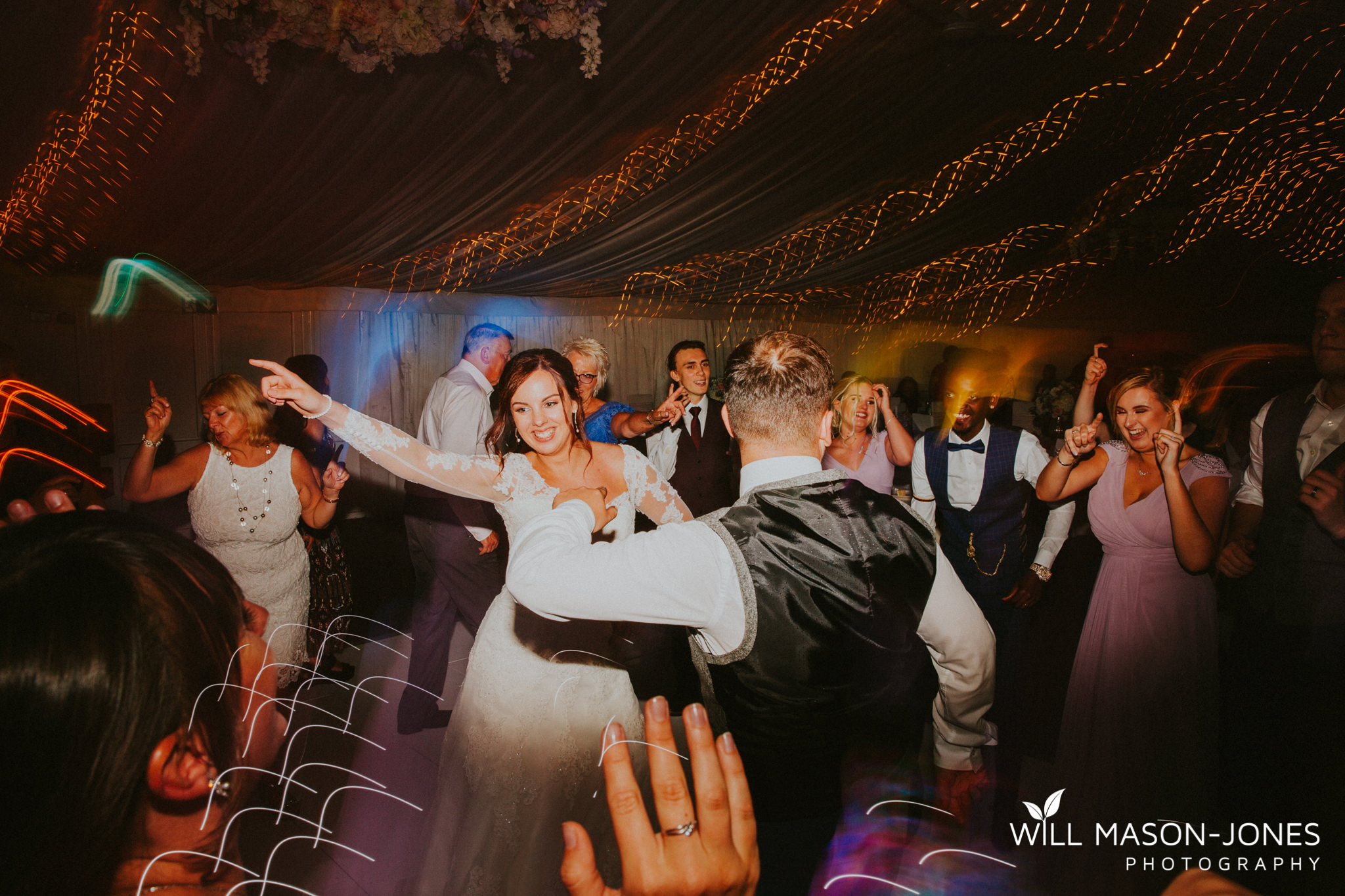 oxwich-bay-hotel-swansea-wedding-fun-dancefloor-colourful-photographers-8.jpg