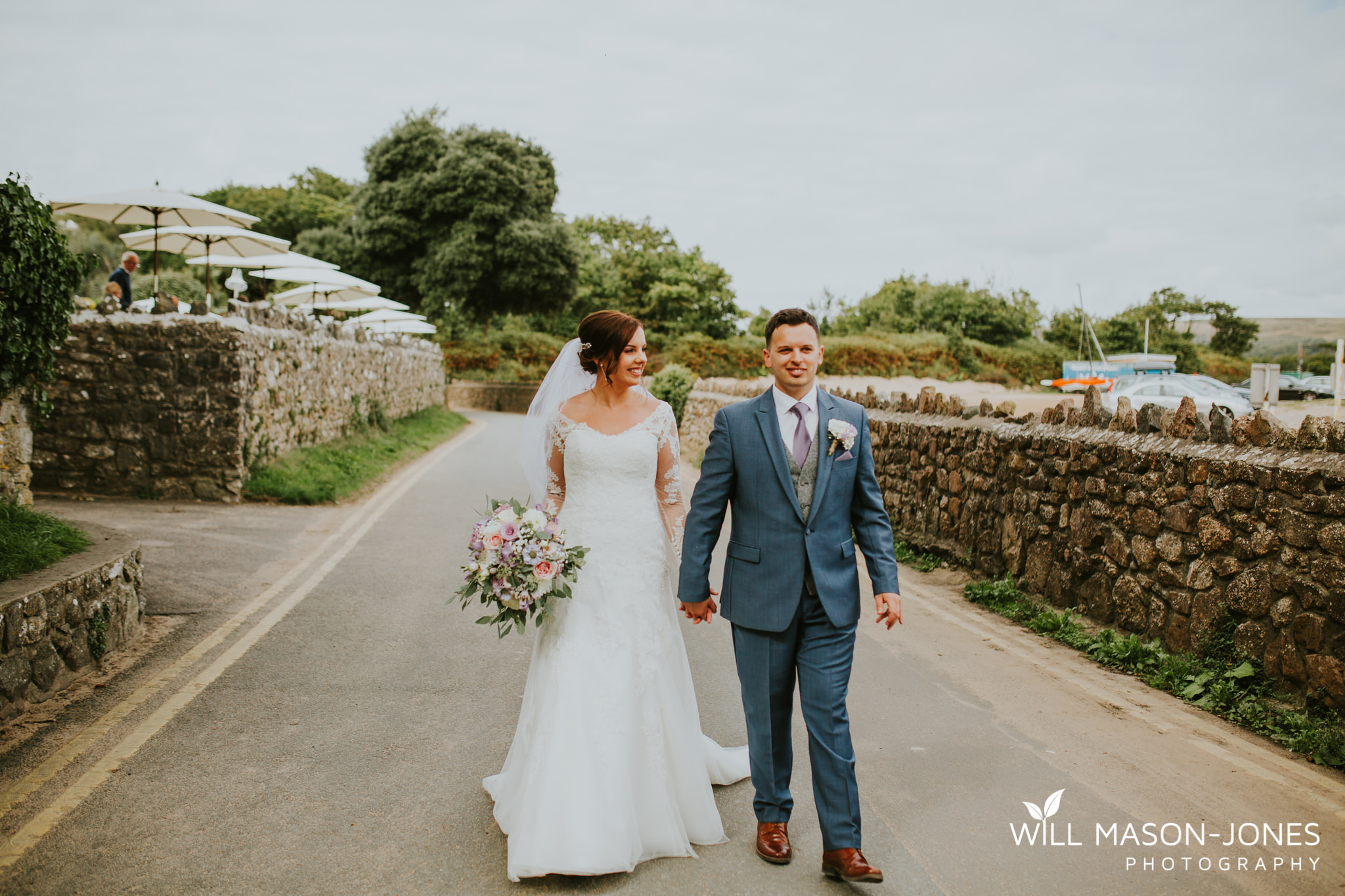 oxwich-bay-hotel-swansea-wedding-beach-portraits-photographers-11.jpg