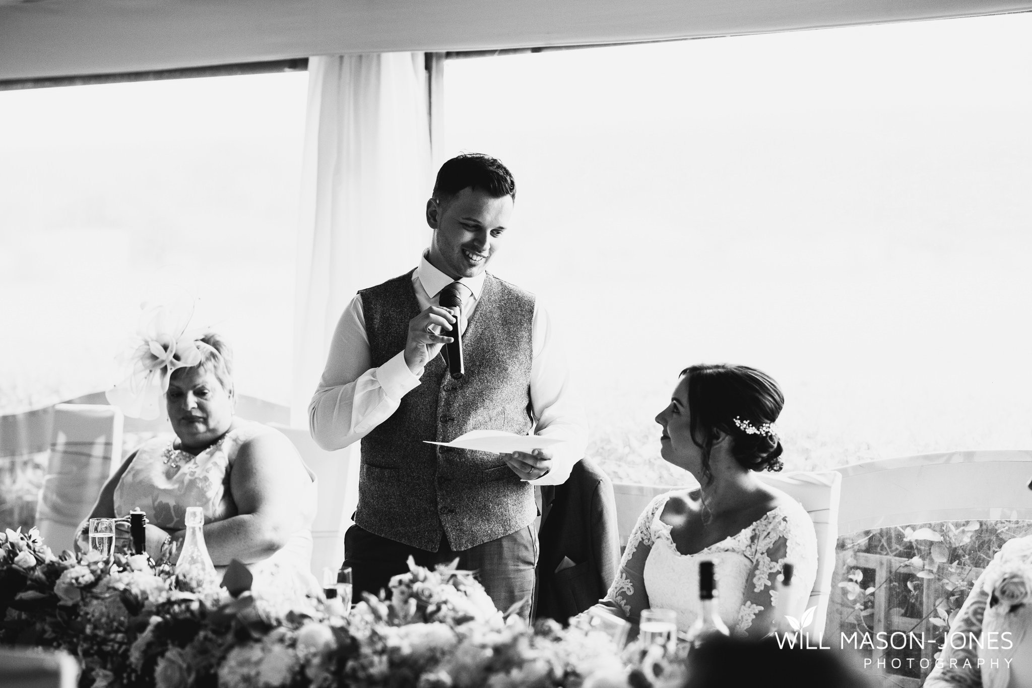 oxwich-bay-hotel-swansea-wedding-marquee-reception-photographers-19.jpg