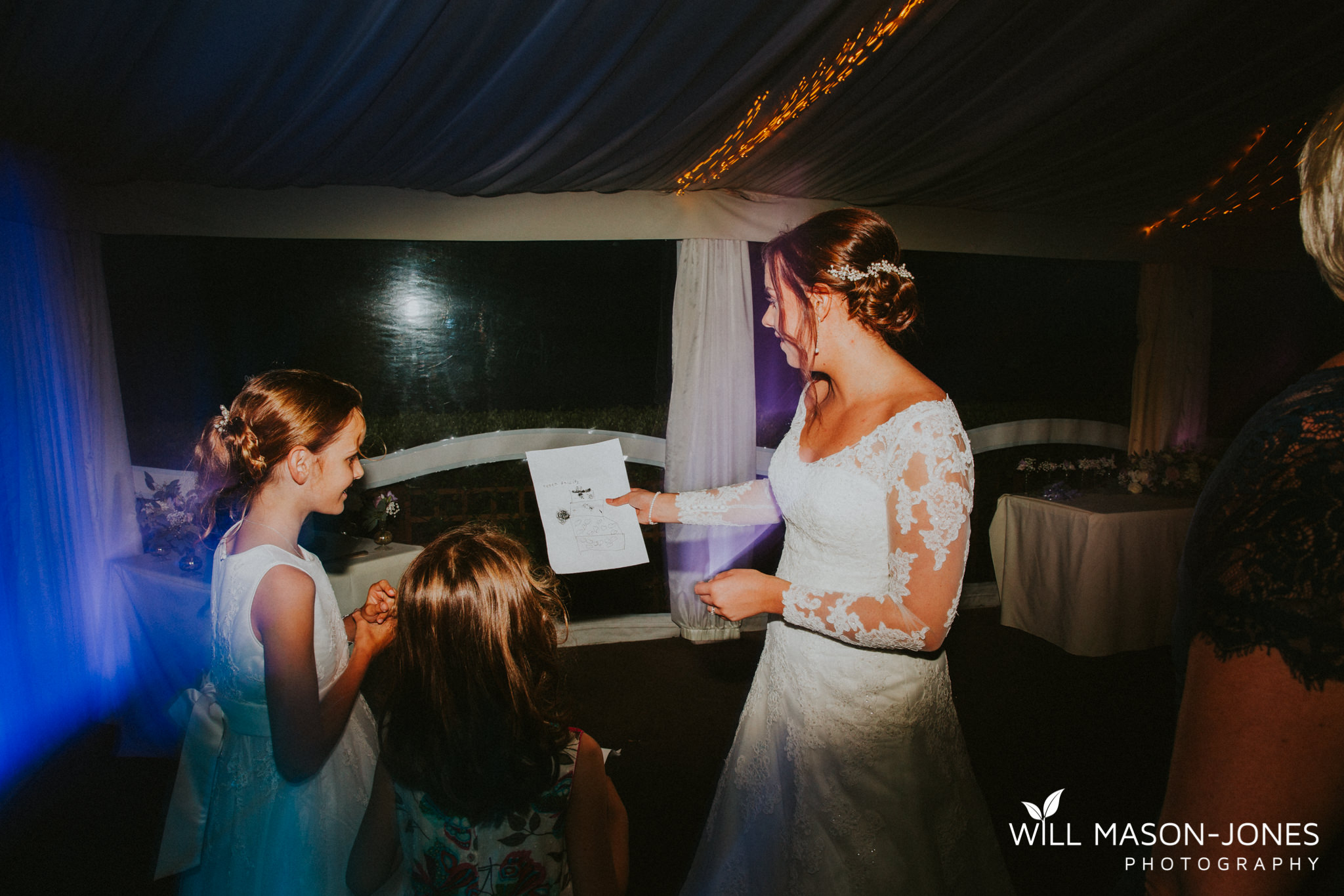 oxwich-bay-hotel-swansea-wedding-fun-dancefloor-colourful-photographers-1.jpg