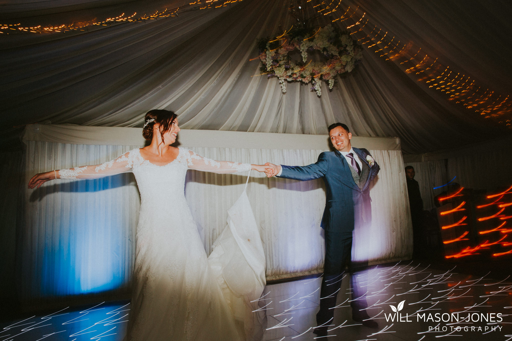 oxwich-bay-hotel-swansea-wedding-fun-dancefloor-colourful-photographers-4.jpg