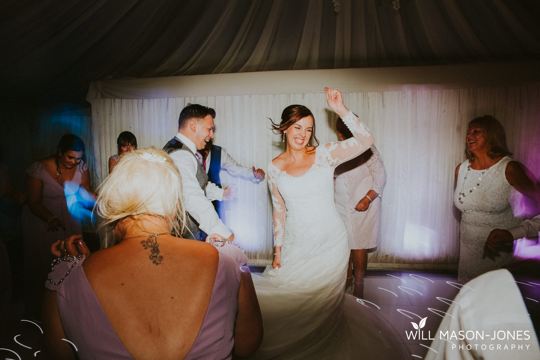 oxwich-bay-hotel-swansea-wedding-fun-dancefloor-colourful-photographers-6.jpg