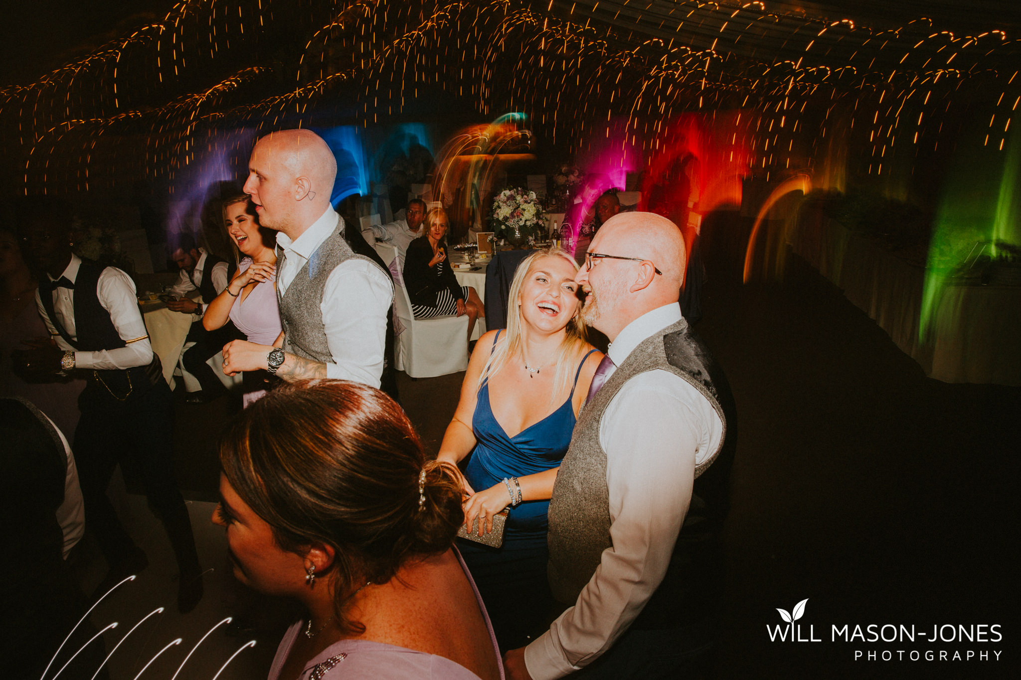 oxwich-bay-hotel-swansea-wedding-fun-dancefloor-colourful-photographers-9.jpg