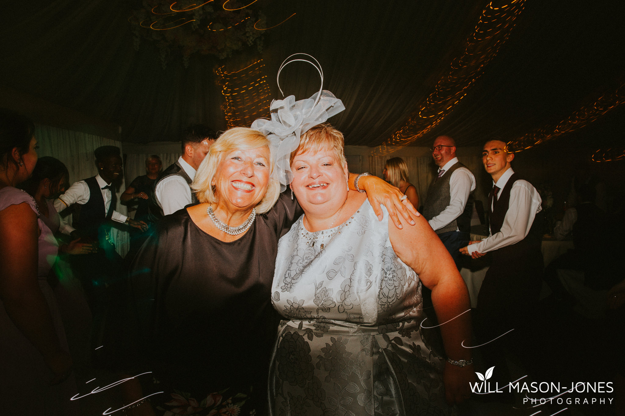 oxwich-bay-hotel-swansea-wedding-fun-dancefloor-colourful-photographers-13.jpg