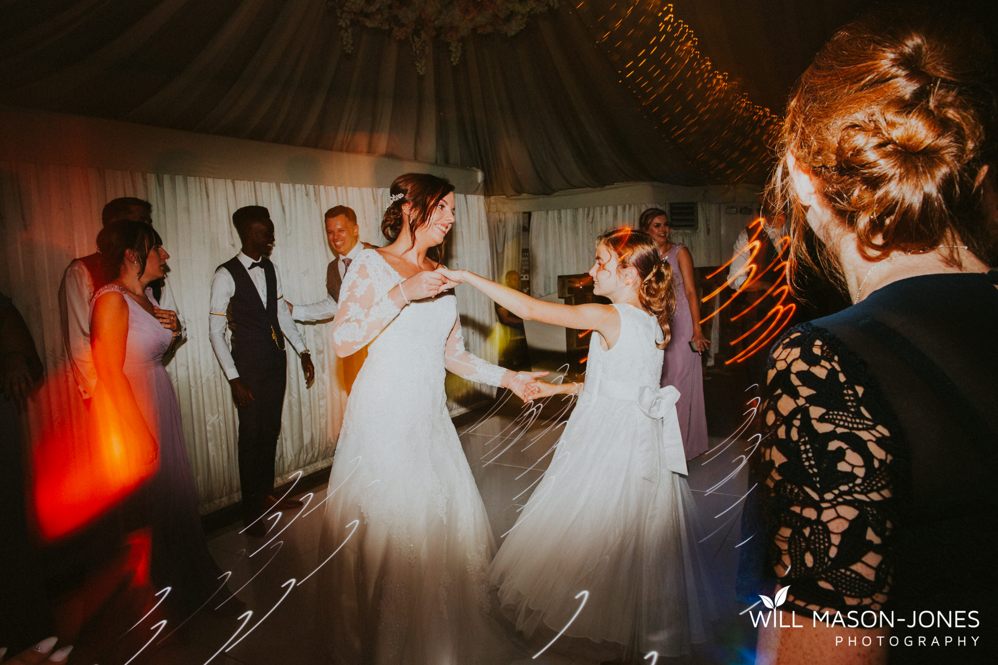 oxwich-bay-hotel-swansea-wedding-fun-dancefloor-colourful-photographers-16.jpg