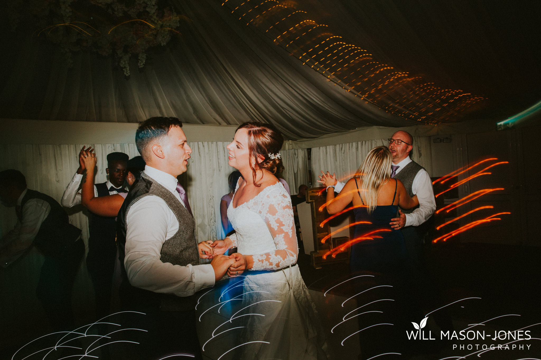oxwich-bay-hotel-swansea-wedding-fun-dancefloor-colourful-photographers-17.jpg