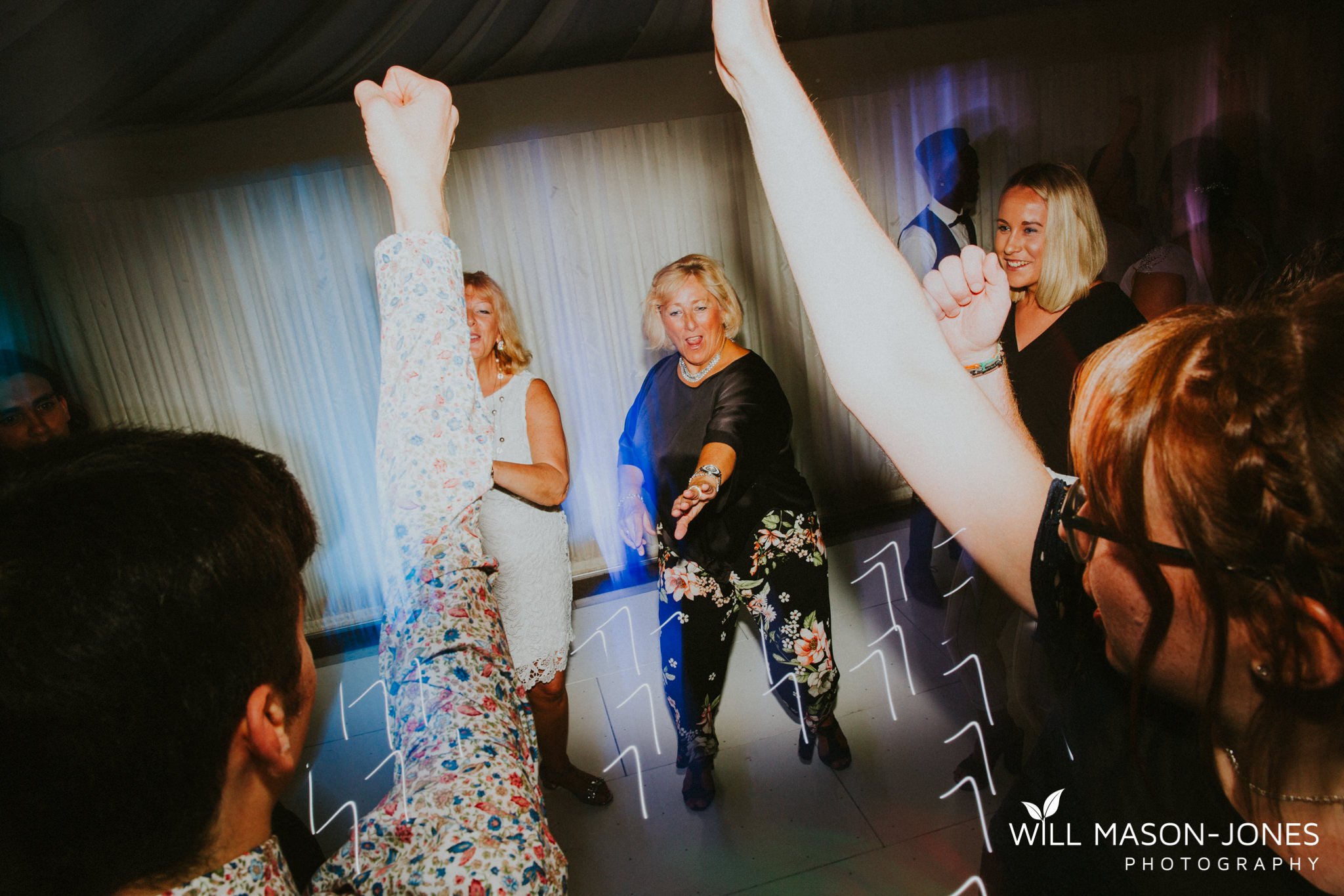 oxwich-bay-hotel-swansea-wedding-fun-dancefloor-colourful-photographers-20.jpg