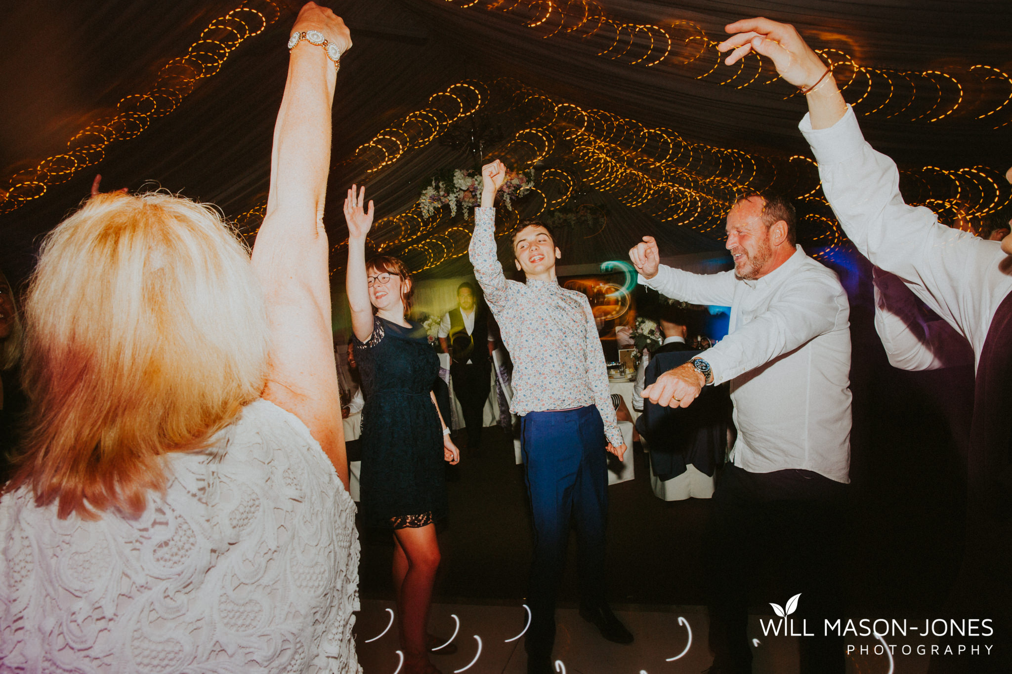 oxwich-bay-hotel-swansea-wedding-fun-dancefloor-colourful-photographers-21.jpg