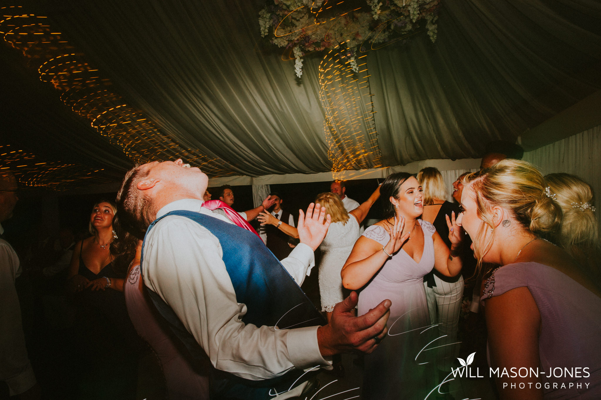 oxwich-bay-hotel-swansea-wedding-fun-dancefloor-colourful-photographers-24.jpg