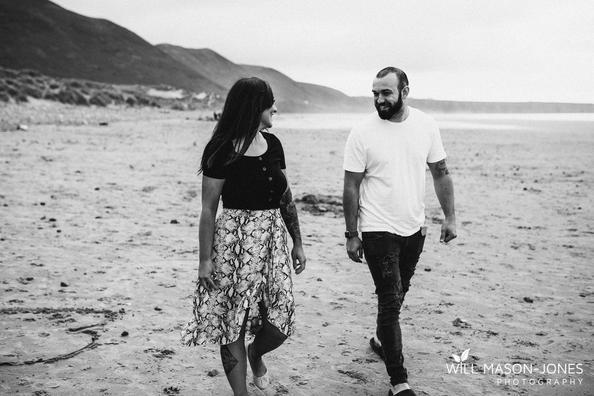 llangennith-pre-wedding-photographer-beach-couple-portraits-4.jpg