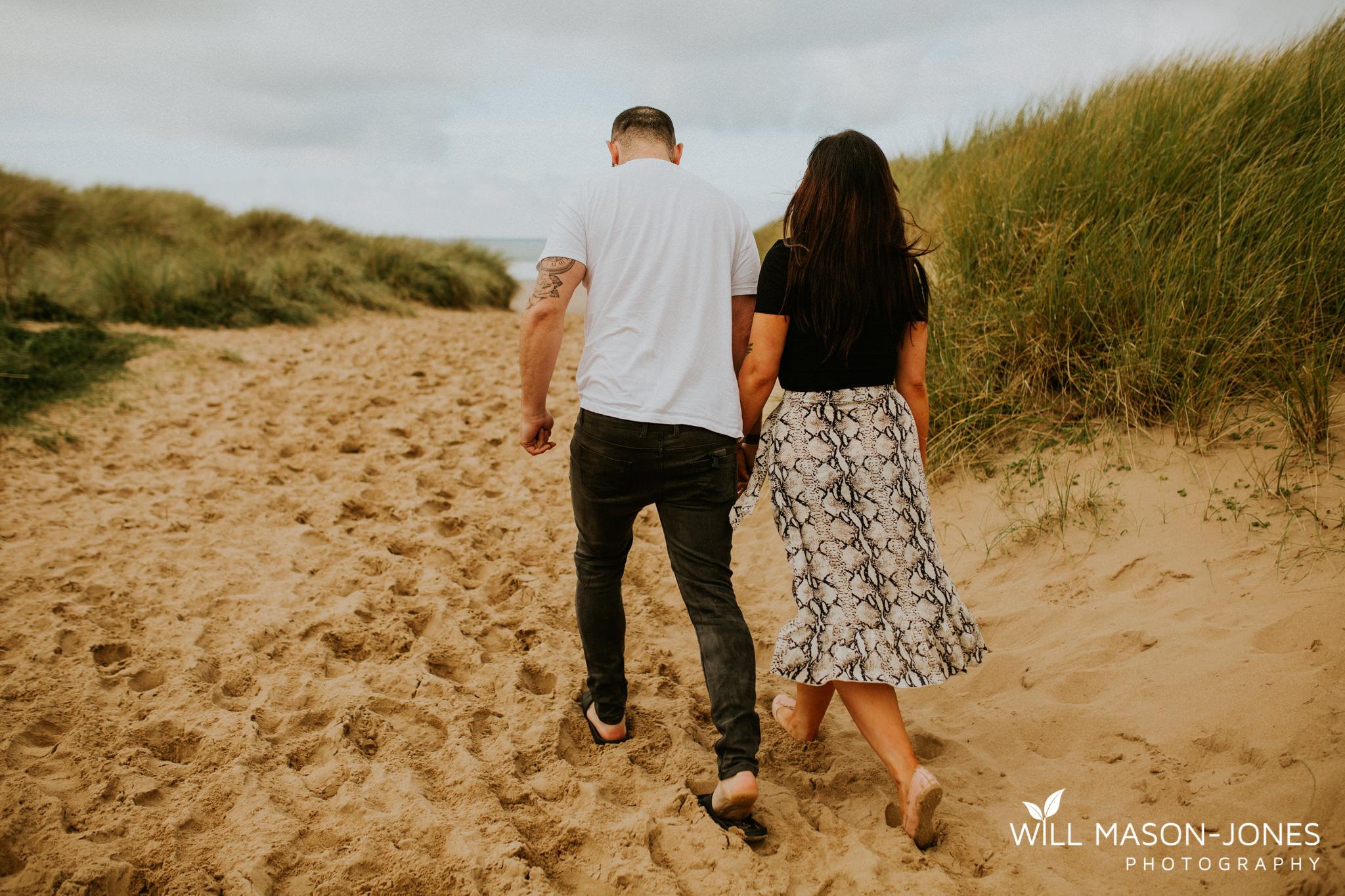 llangennith-pre-wedding-photographer-beach-couple-portraits-3.jpg