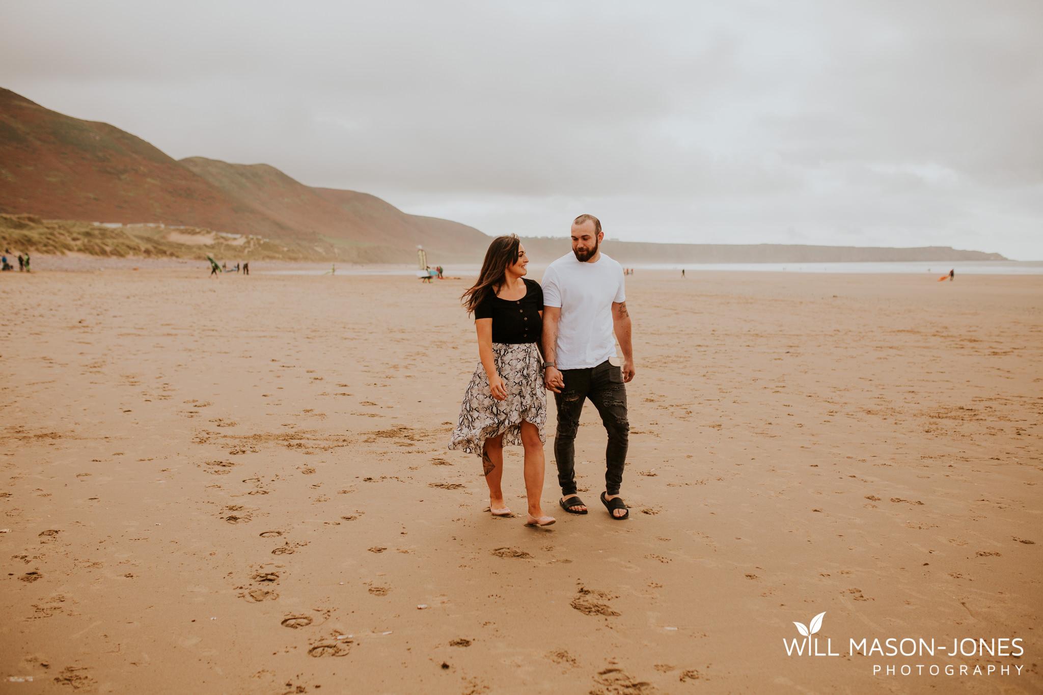 llangennith-pre-wedding-photographer-beach-couple-portraits-5.jpg