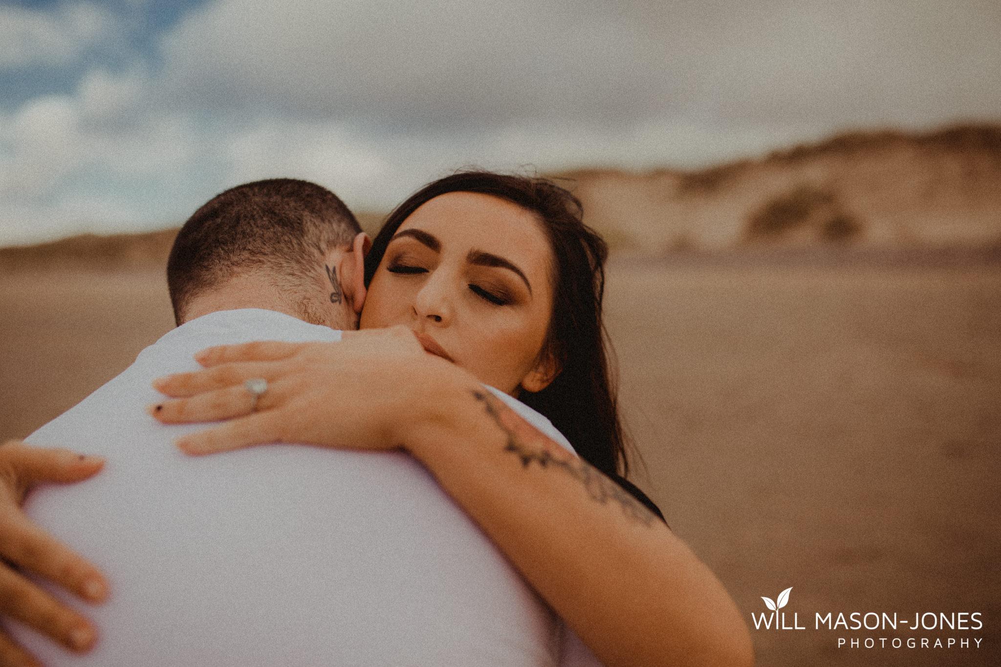 llangennith-pre-wedding-photographer-beach-couple-portraits-12.jpg