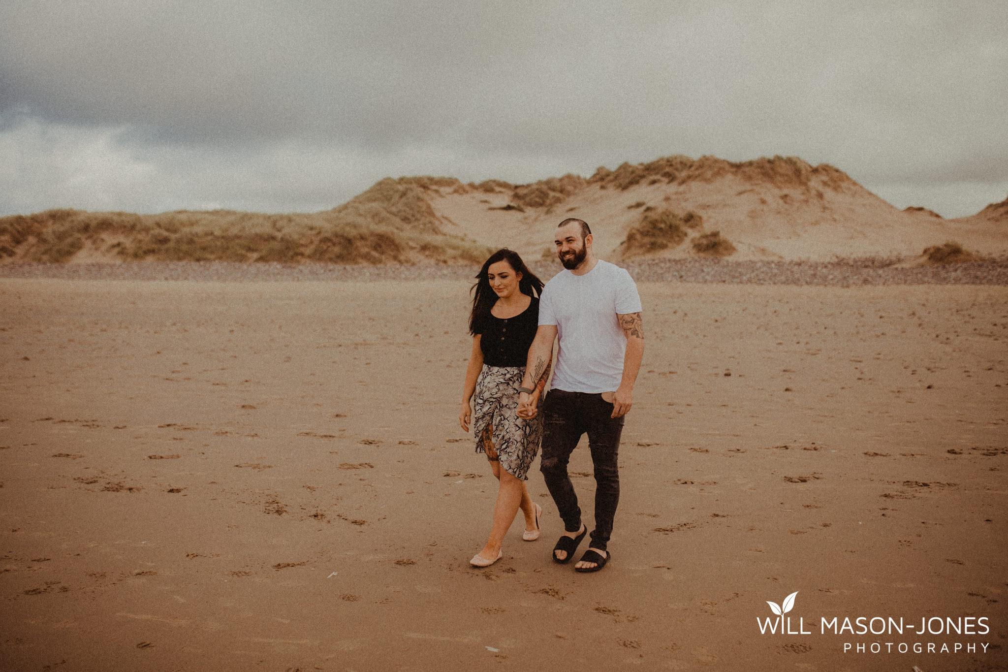 llangennith-pre-wedding-photographer-beach-couple-portraits-13.jpg