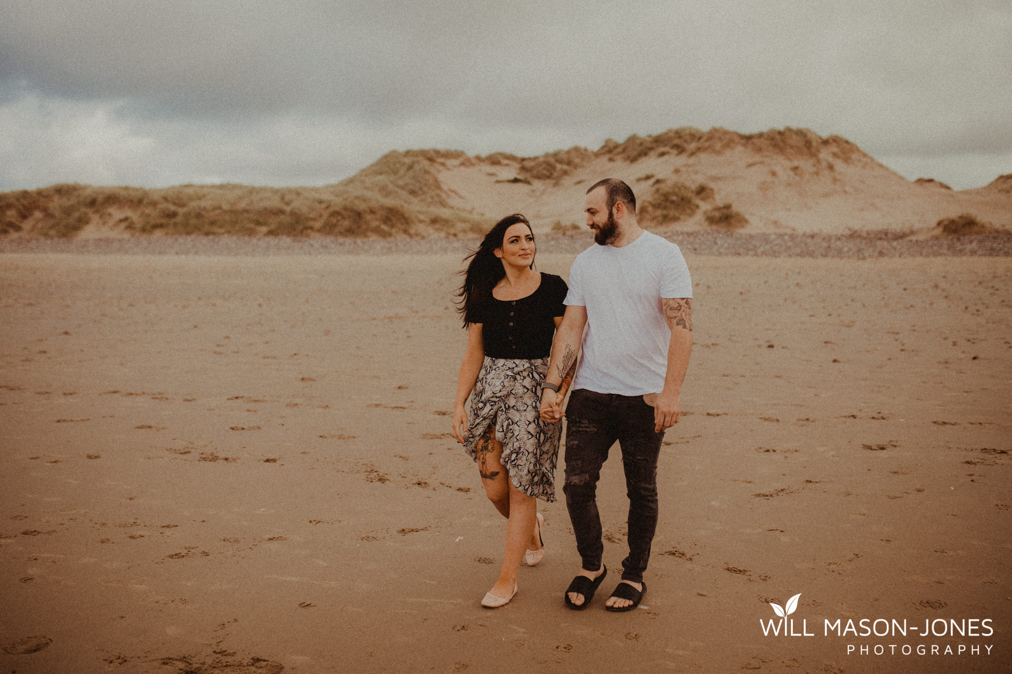 llangennith-pre-wedding-photographer-beach-couple-portraits-14.jpg