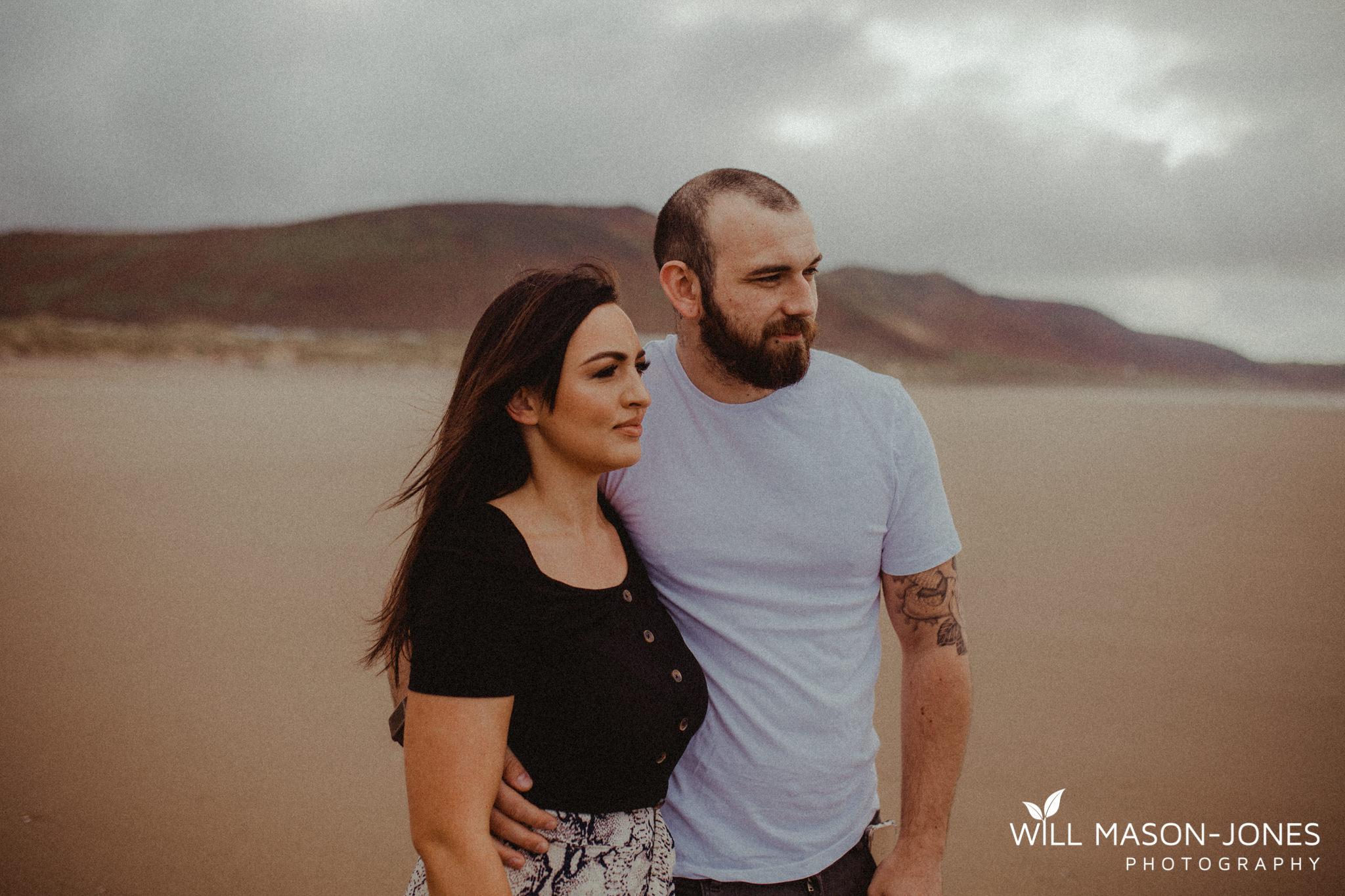 llangennith-pre-wedding-photographer-beach-couple-portraits-18.jpg