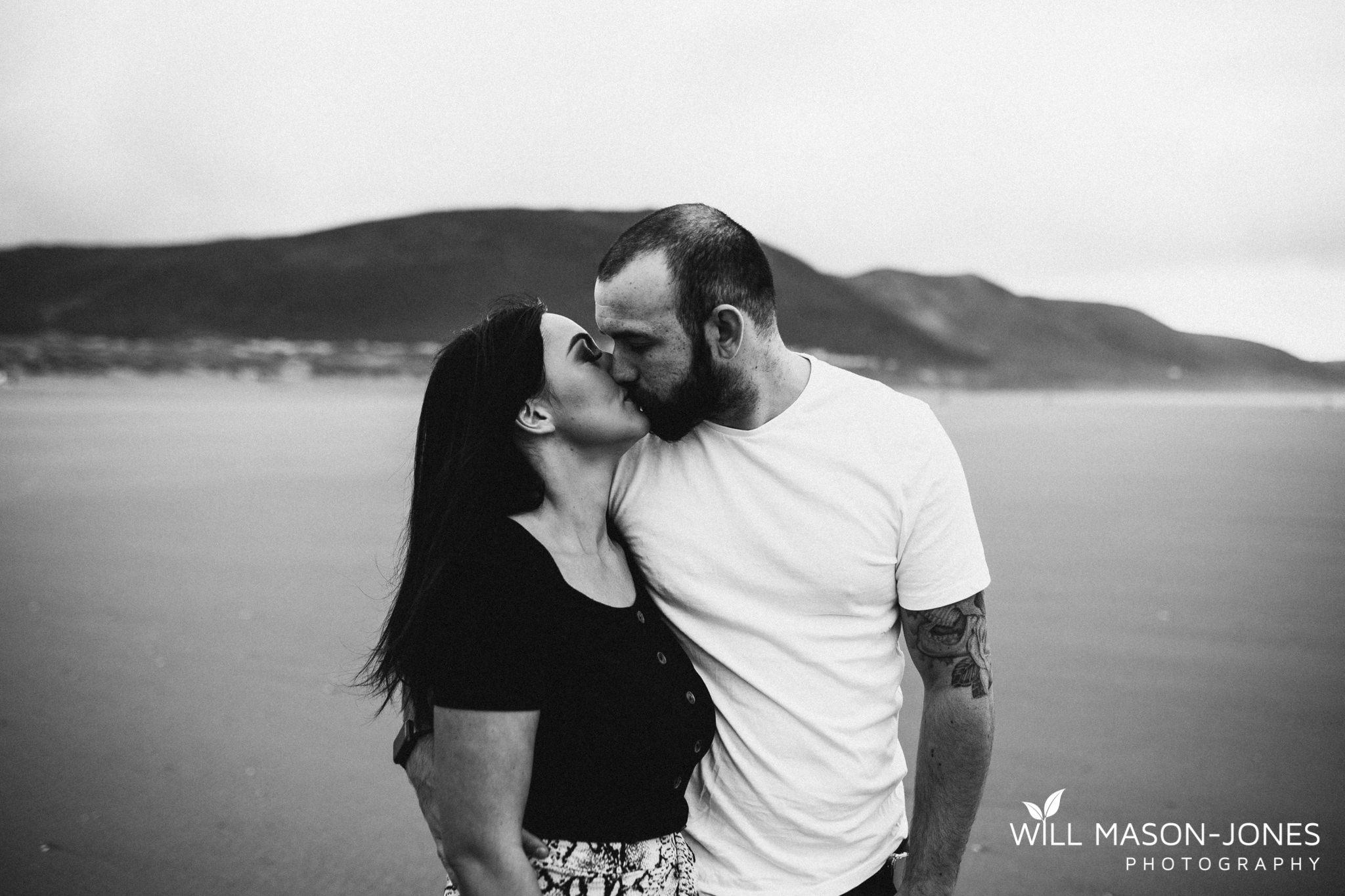 llangennith-pre-wedding-photographer-beach-couple-portraits-20.jpg