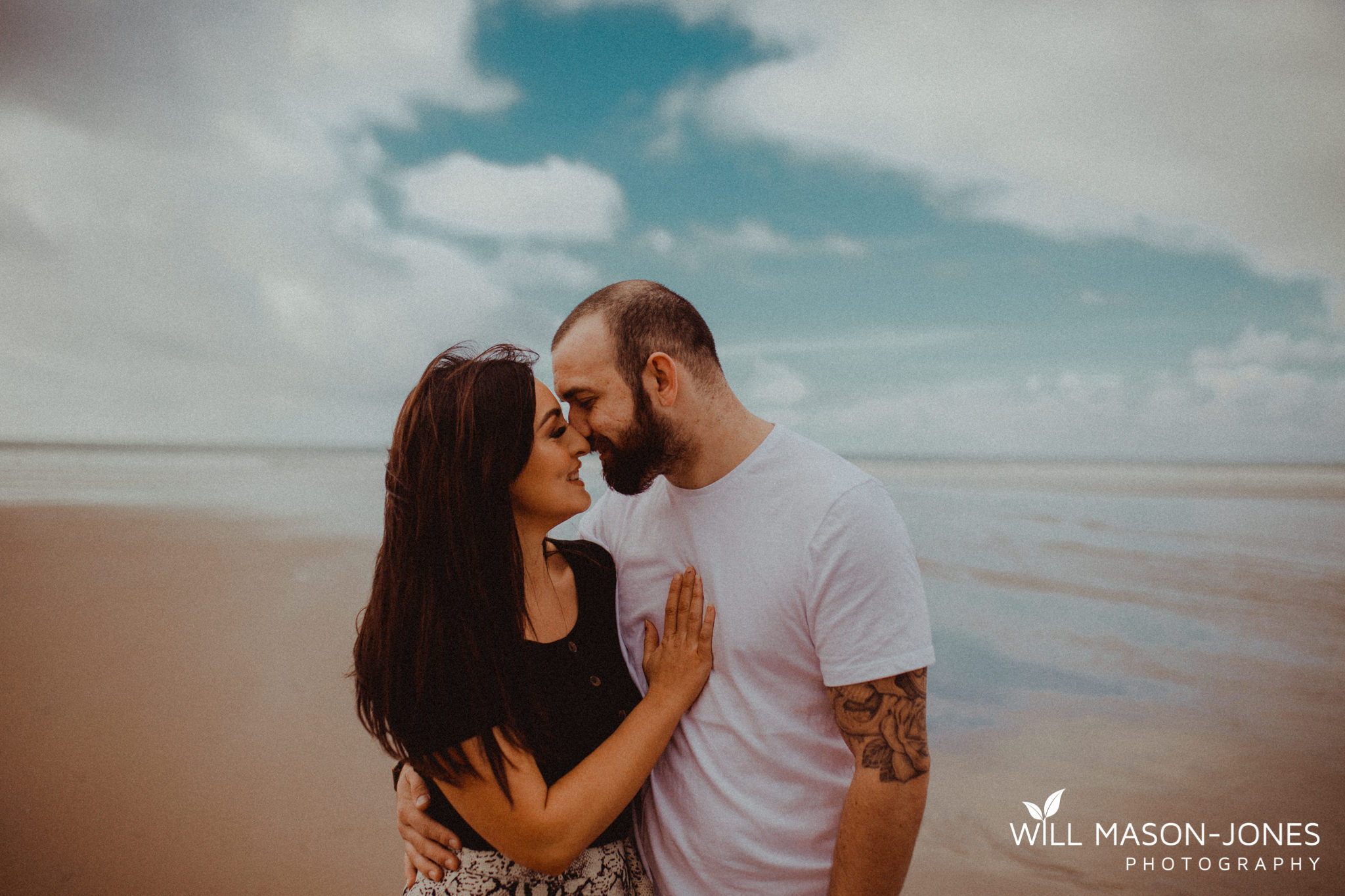 llangennith-pre-wedding-photographer-beach-couple-portraits-22.jpg