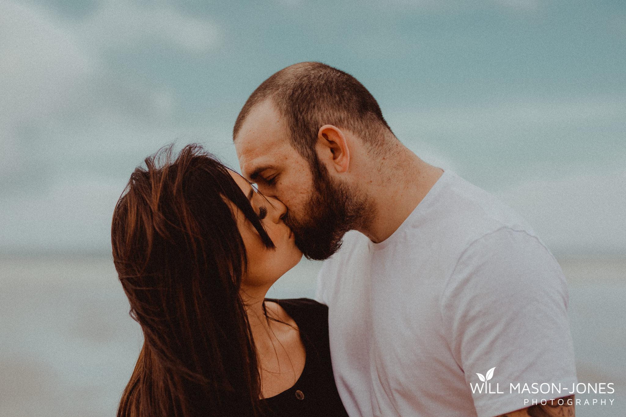 llangennith-pre-wedding-photographer-beach-couple-portraits-24.jpg