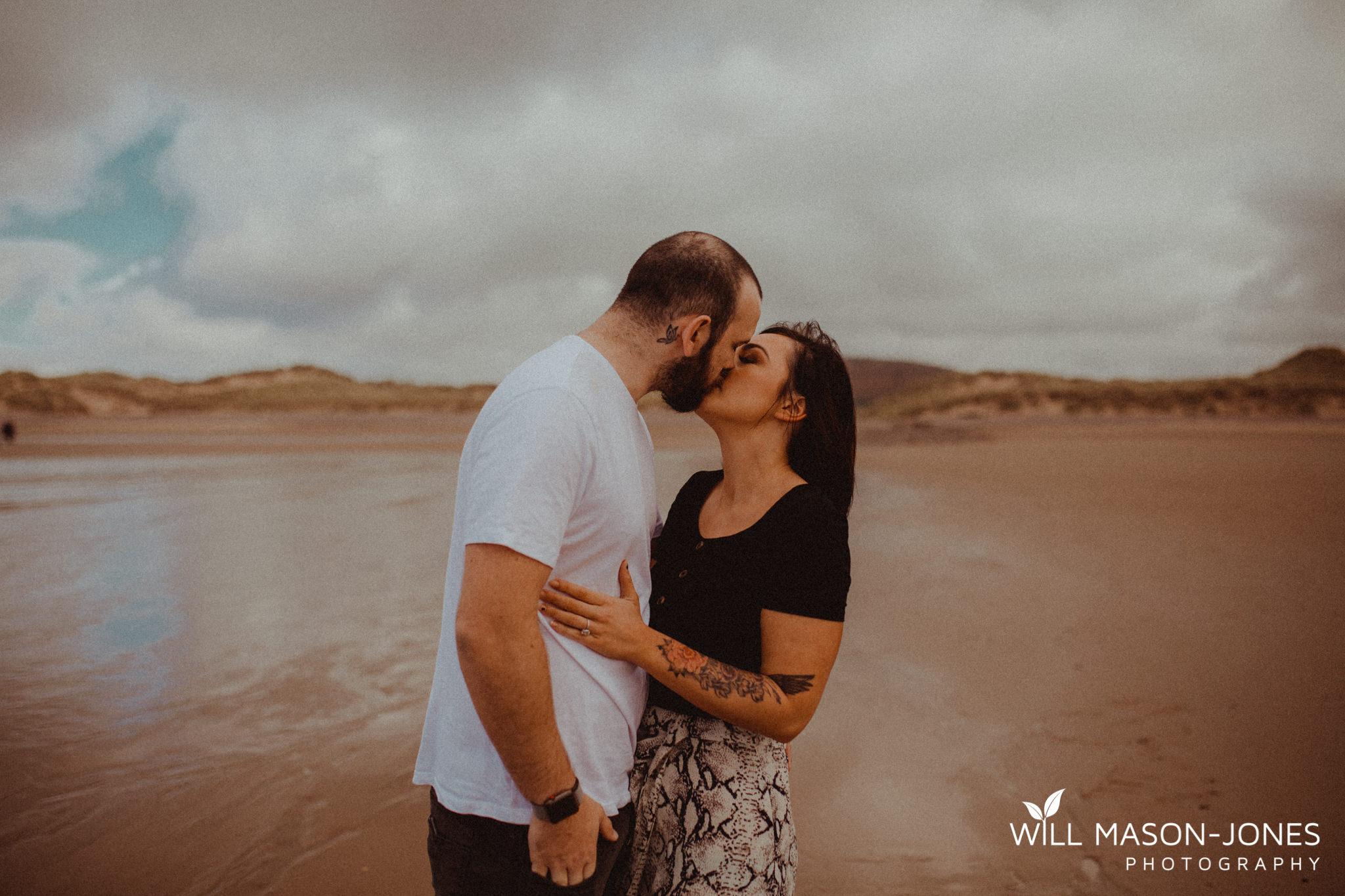 llangennith-pre-wedding-photographer-beach-couple-portraits-26.jpg