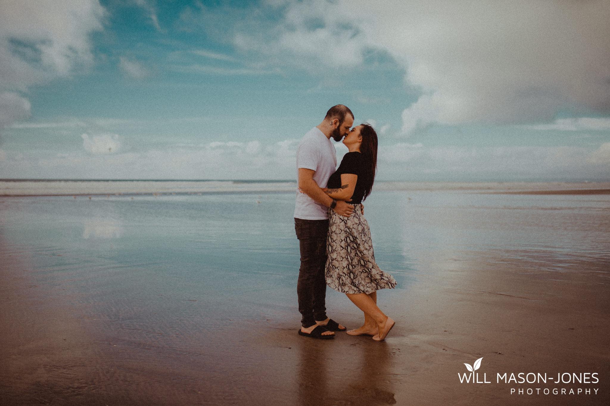 llangennith-pre-wedding-photographer-beach-couple-portraits-34.jpg