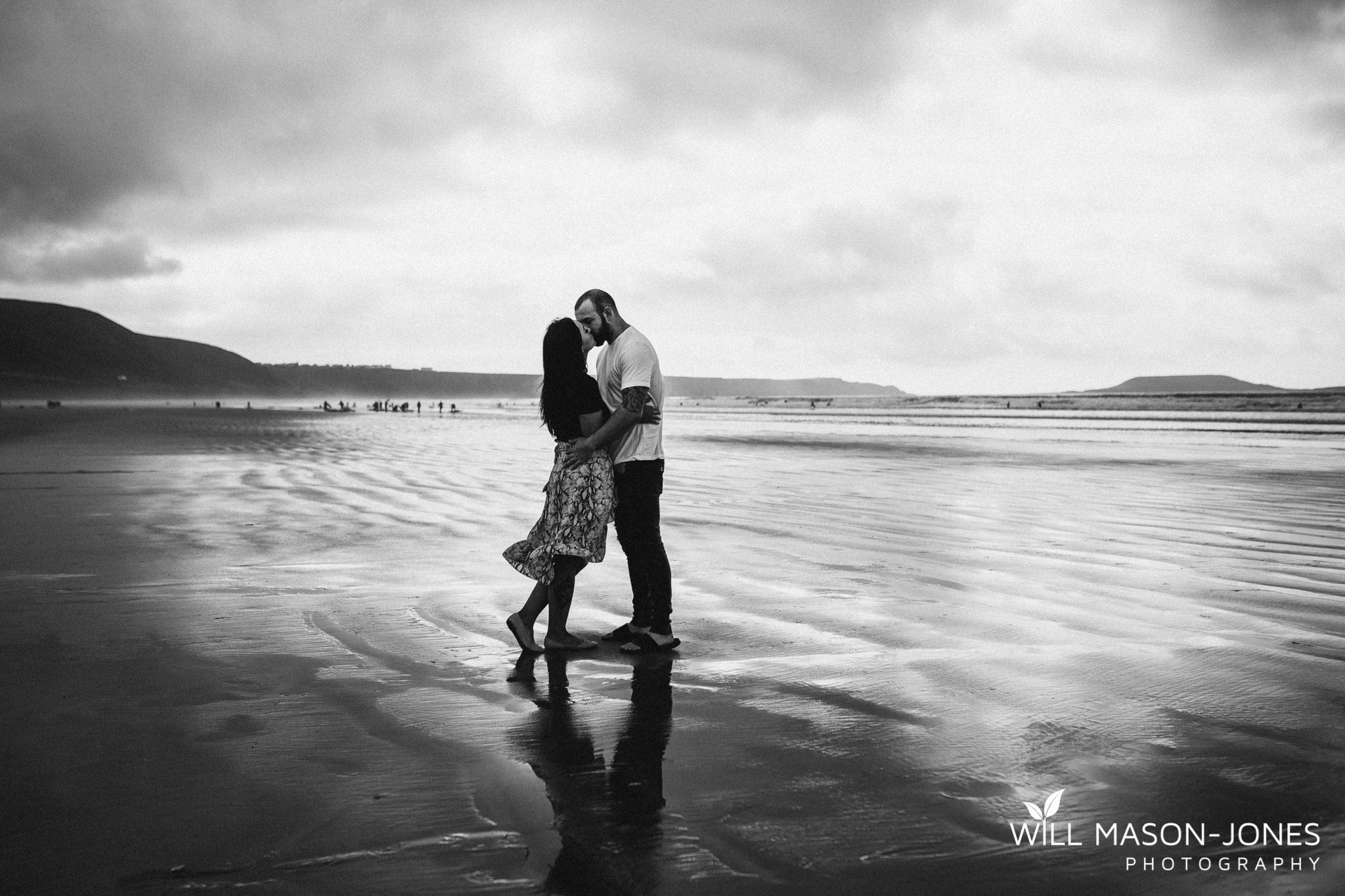 llangennith-pre-wedding-photographer-beach-couple-portraits-35.jpg
