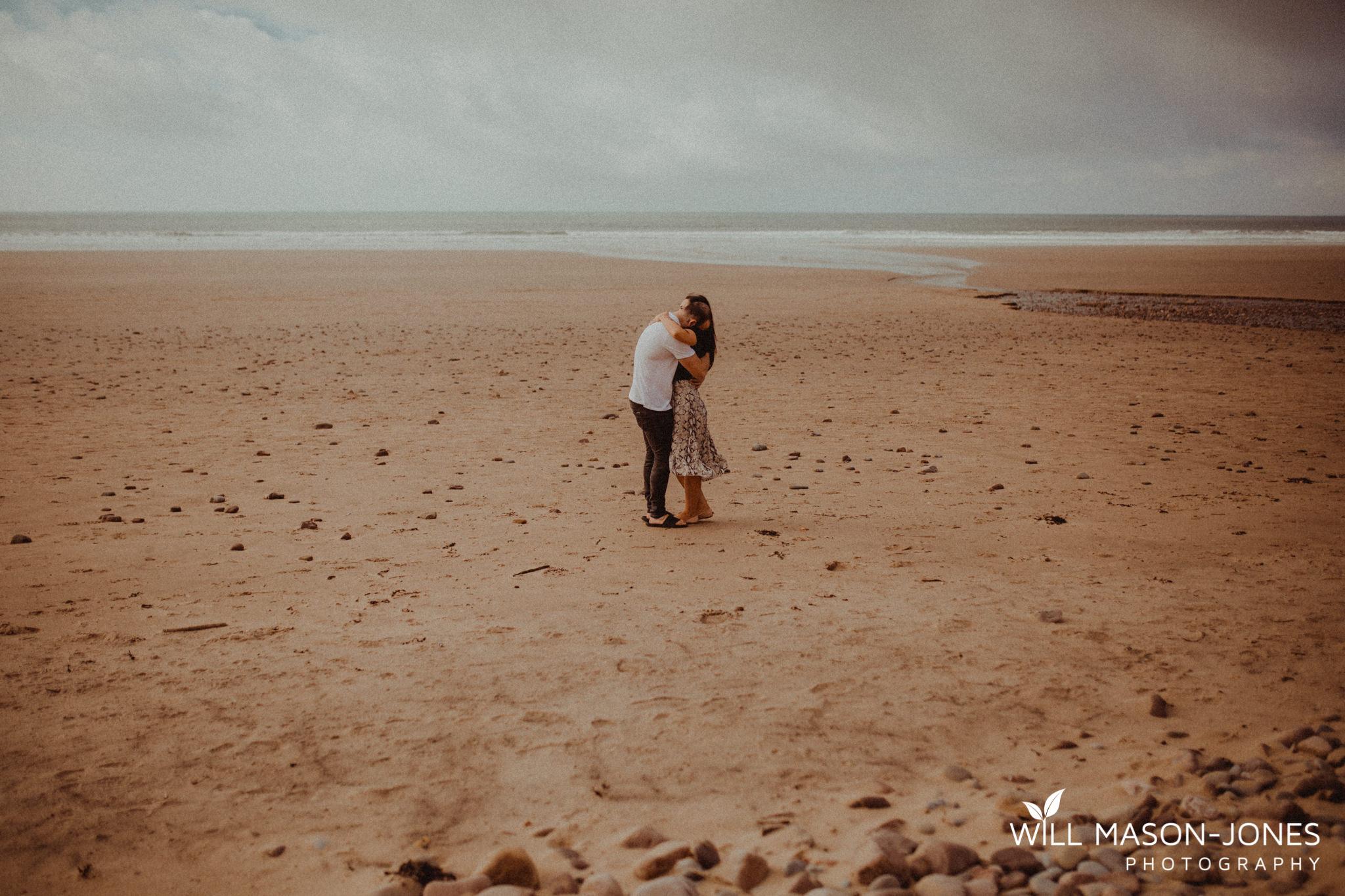 llangennith-pre-wedding-photographer-beach-couple-portraits-48.jpg