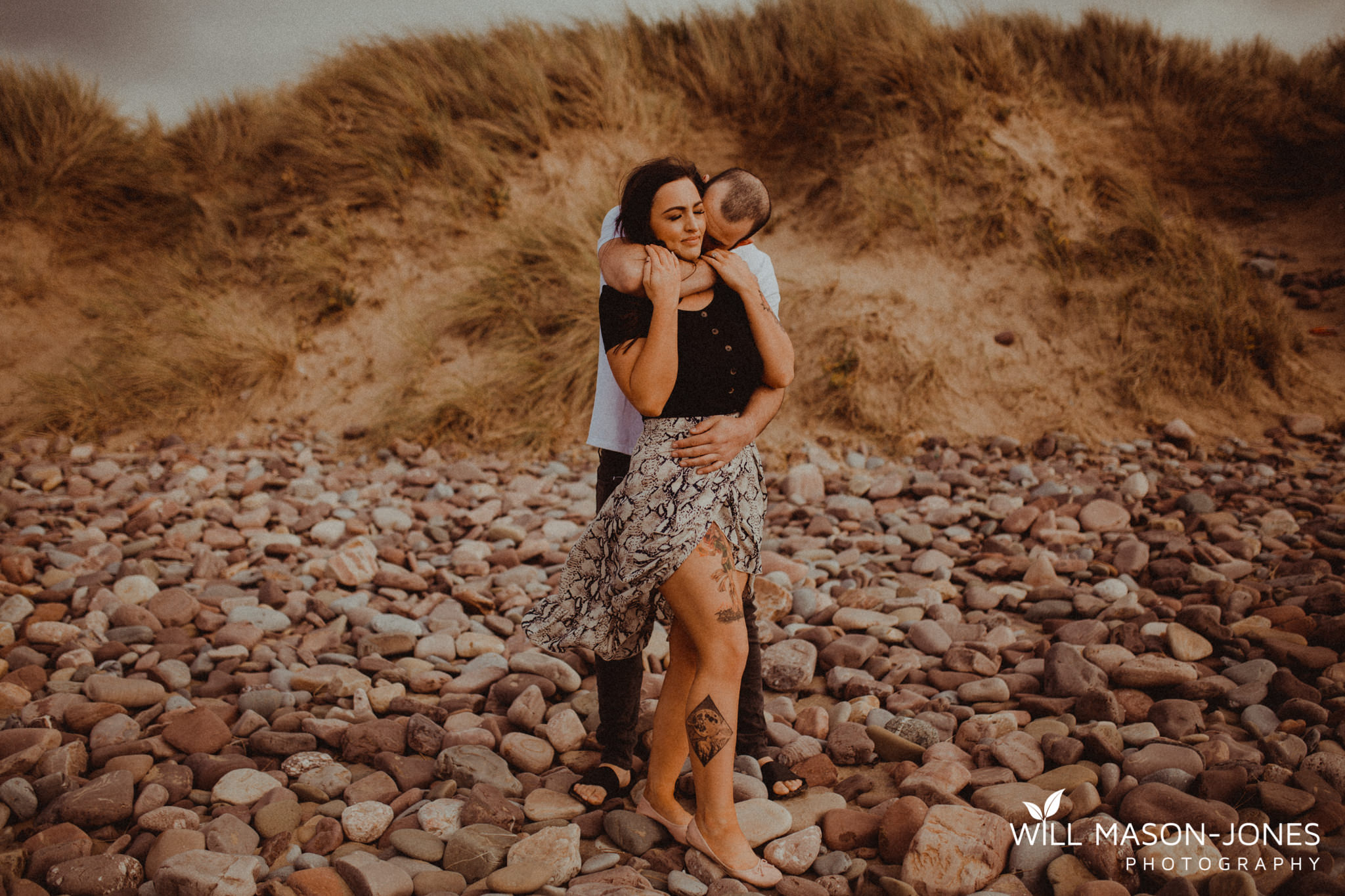 llangennith-pre-wedding-photographer-beach-couple-portraits-53.jpg