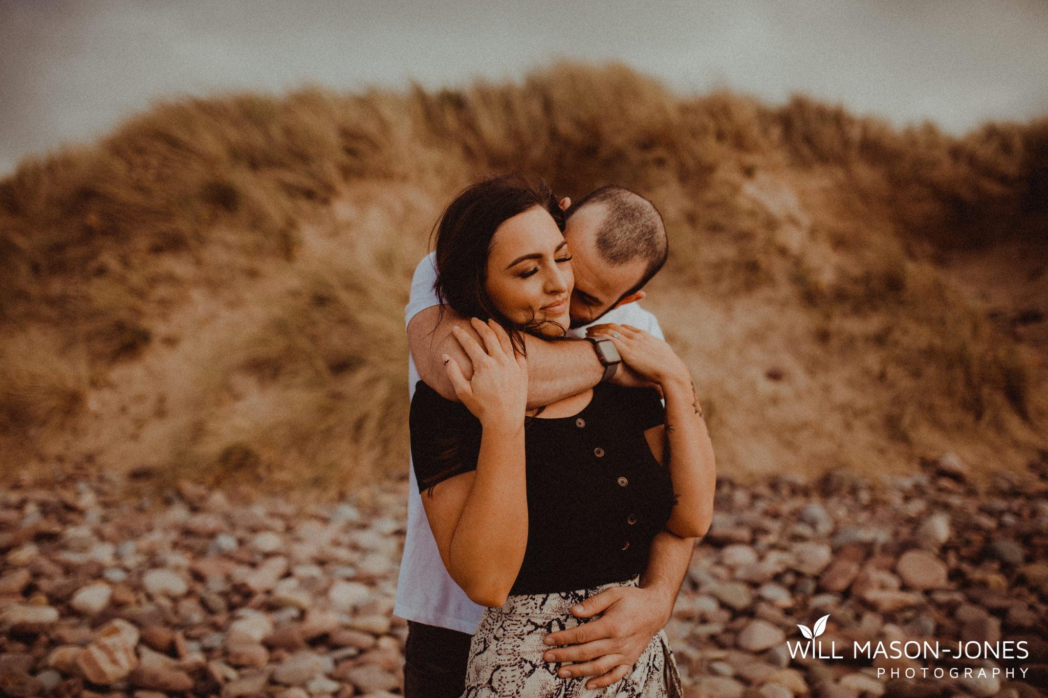 llangennith-pre-wedding-photographer-beach-couple-portraits-54.jpg