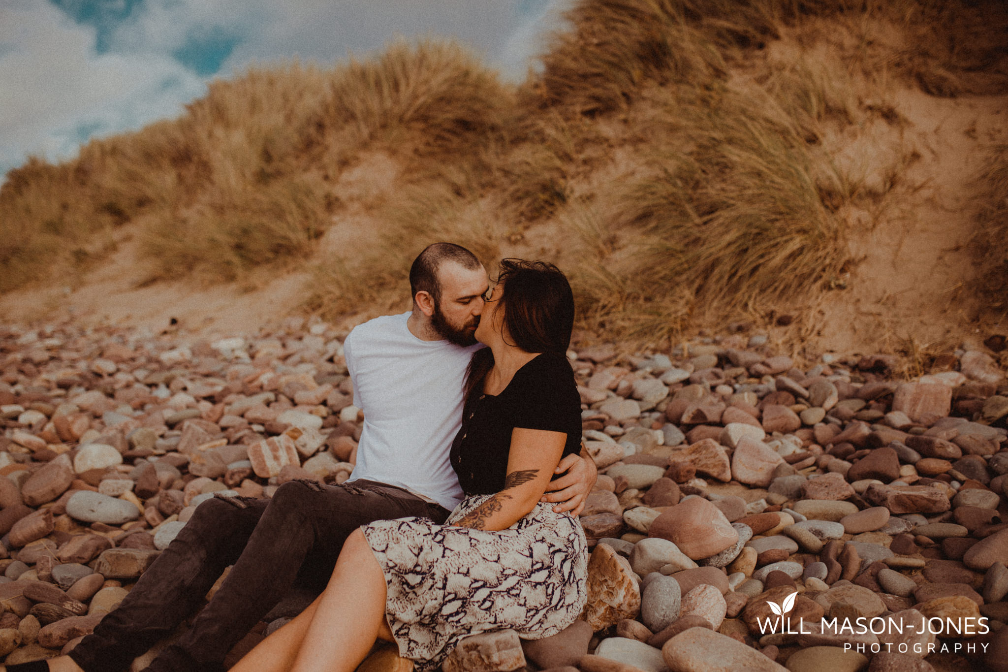 llangennith-pre-wedding-photographer-beach-couple-portraits-61.jpg
