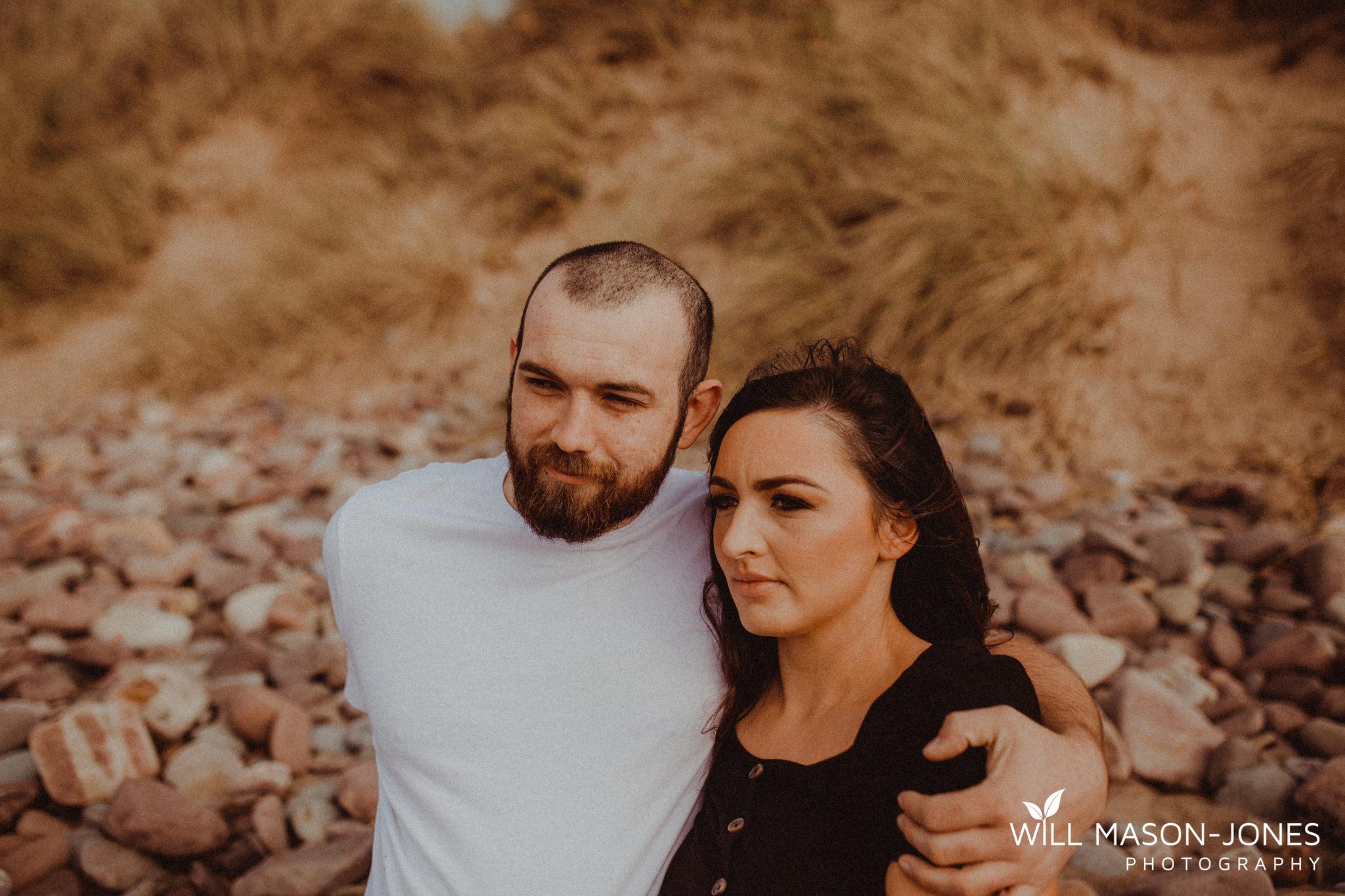 llangennith-pre-wedding-photographer-beach-couple-portraits-63.jpg