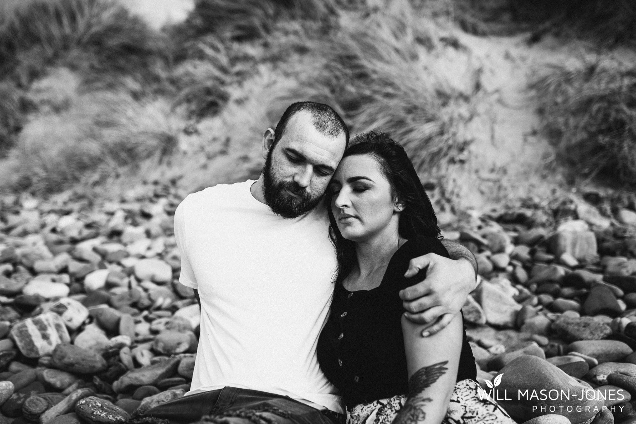 llangennith-pre-wedding-photographer-beach-couple-portraits-64.jpg
