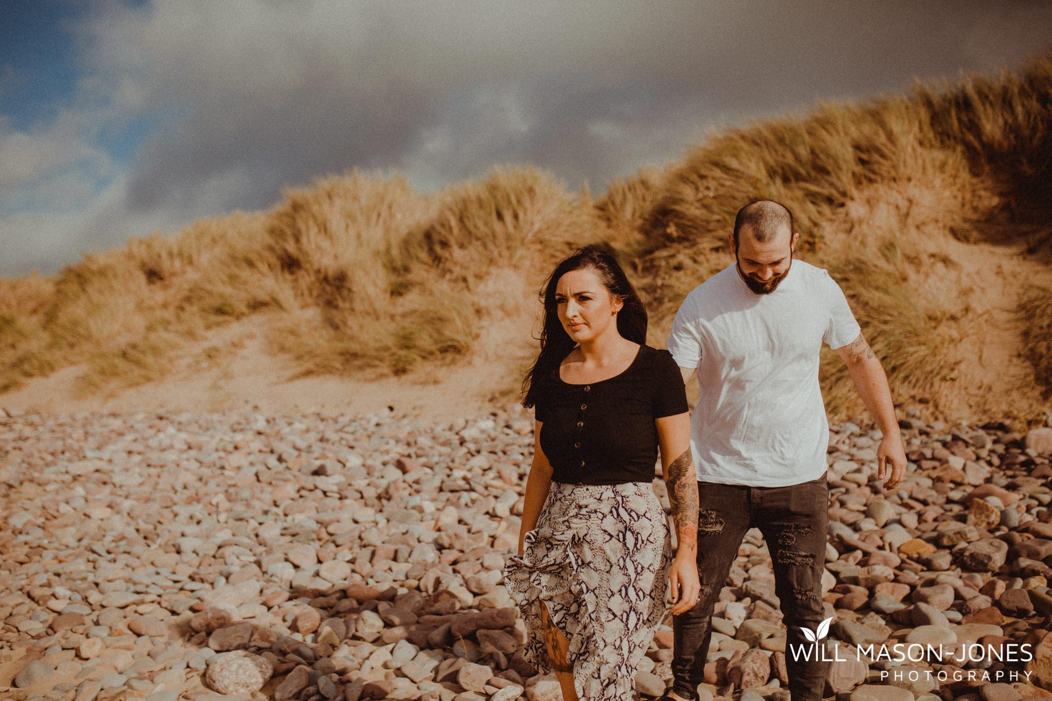 llangennith-pre-wedding-photographer-beach-couple-portraits-65.jpg