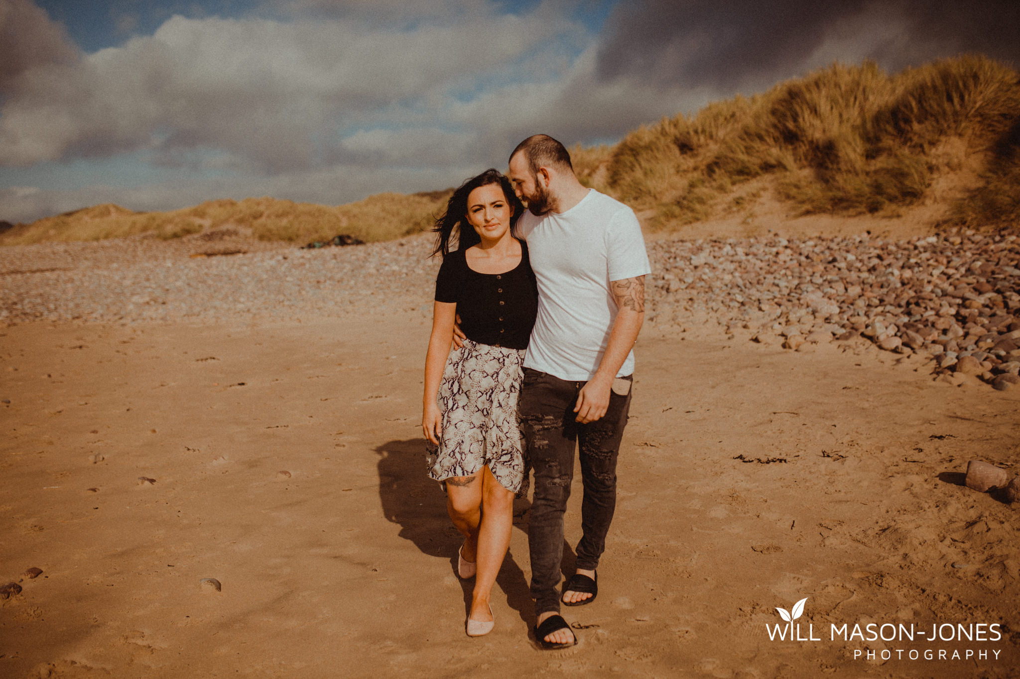 llangennith-pre-wedding-photographer-beach-couple-portraits-66.jpg