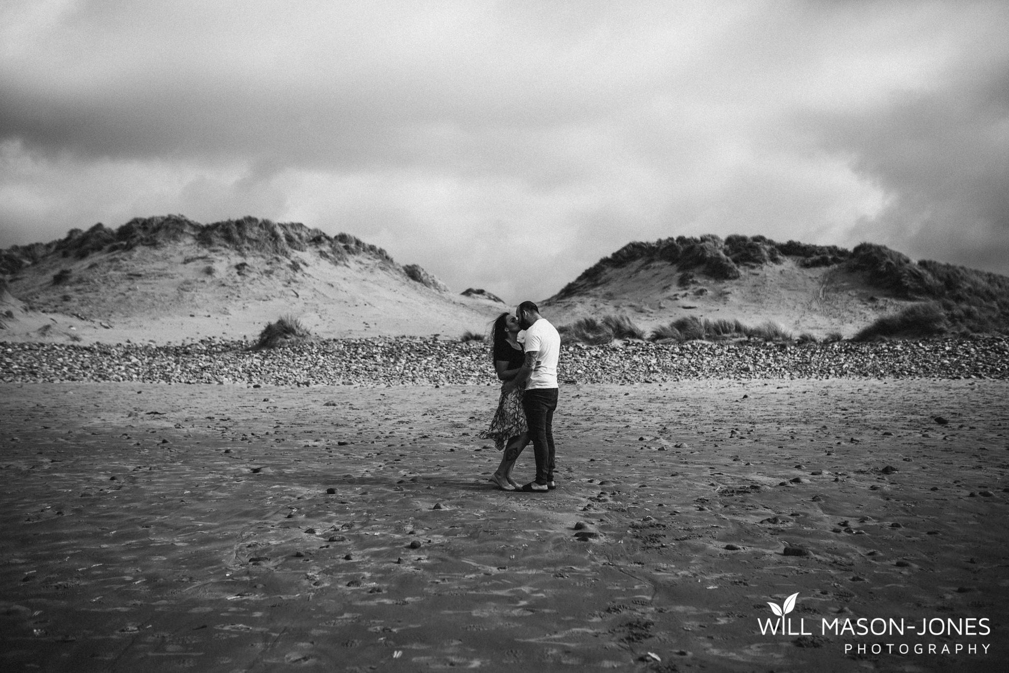 llangennith-pre-wedding-photographer-beach-couple-portraits-69.jpg
