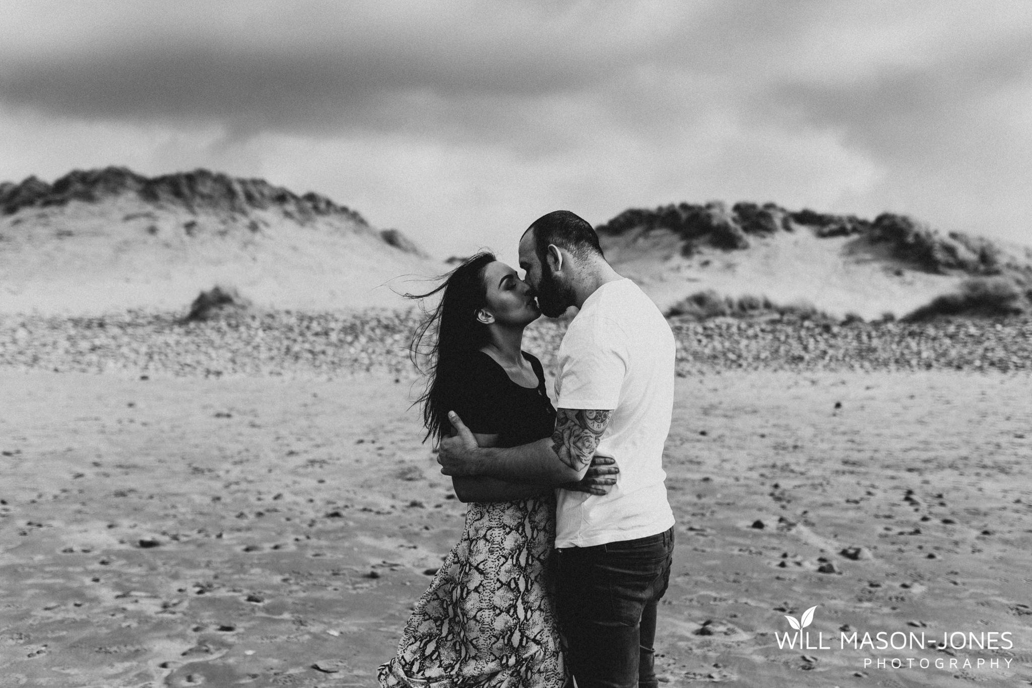 llangennith-pre-wedding-photographer-beach-couple-portraits-71.jpg