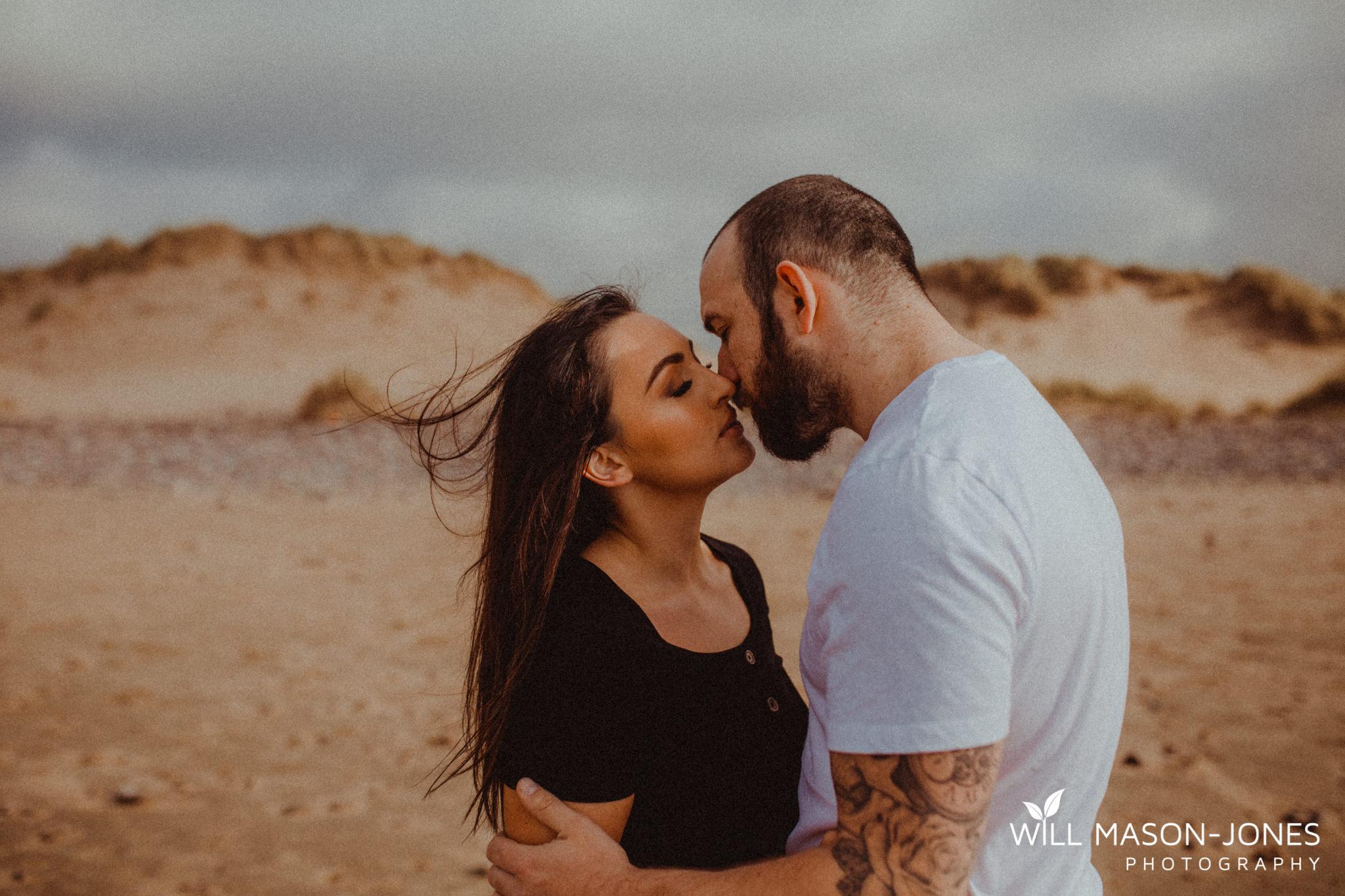 llangennith-pre-wedding-photographer-beach-couple-portraits-73.jpg