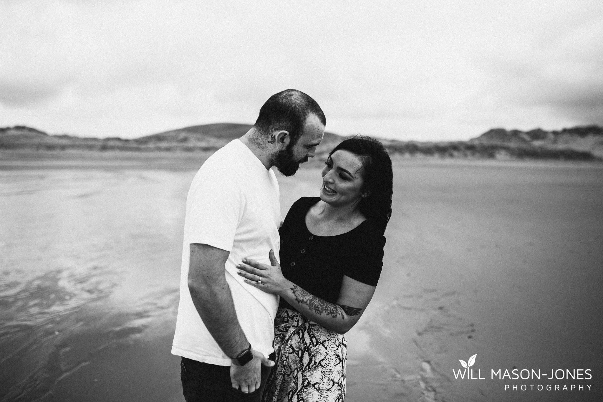 llangennith-pre-wedding-photographer-beach-couple-portraits-25.jpg