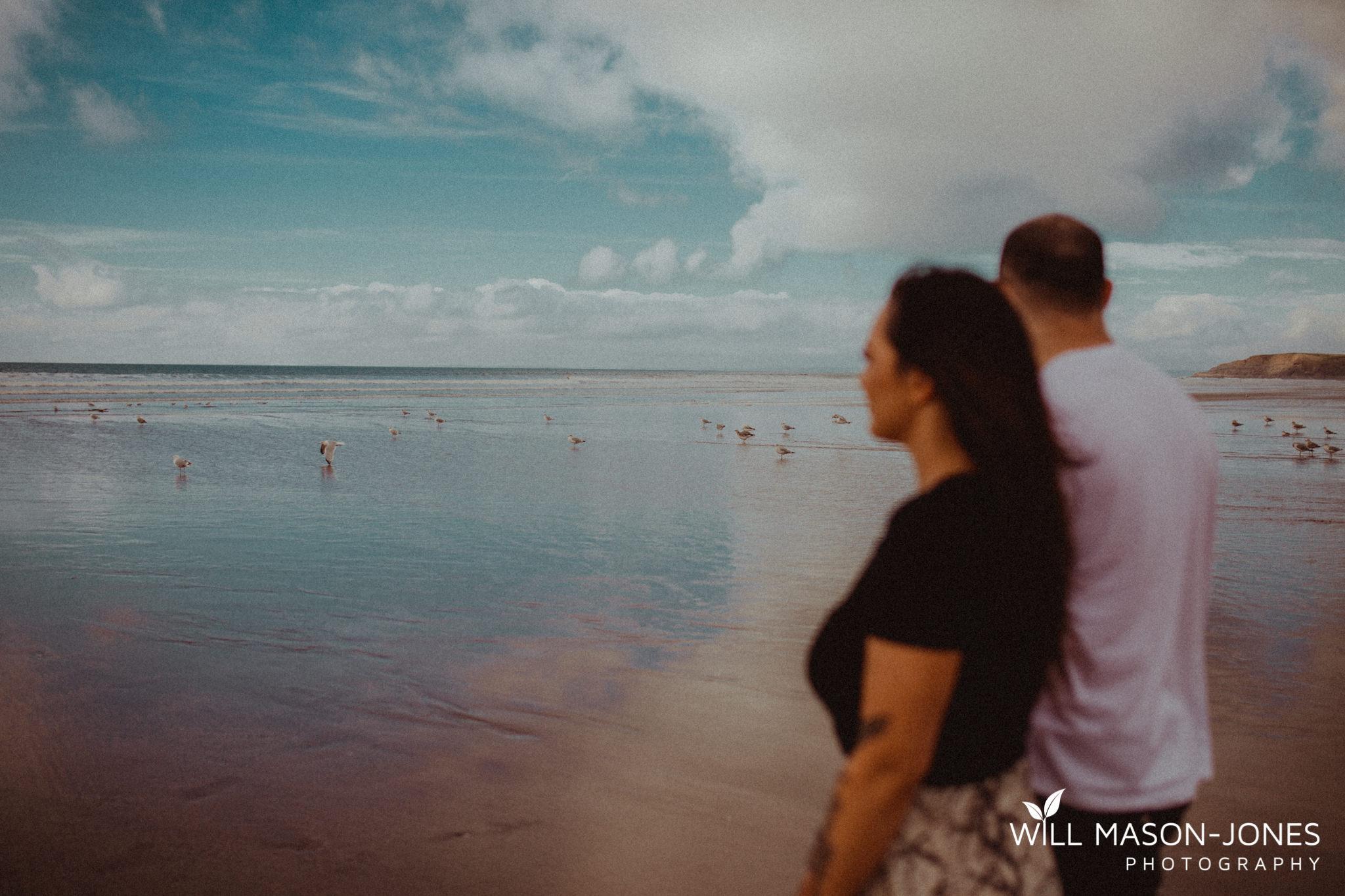 llangennith-pre-wedding-photographer-beach-couple-portraits-29.jpg
