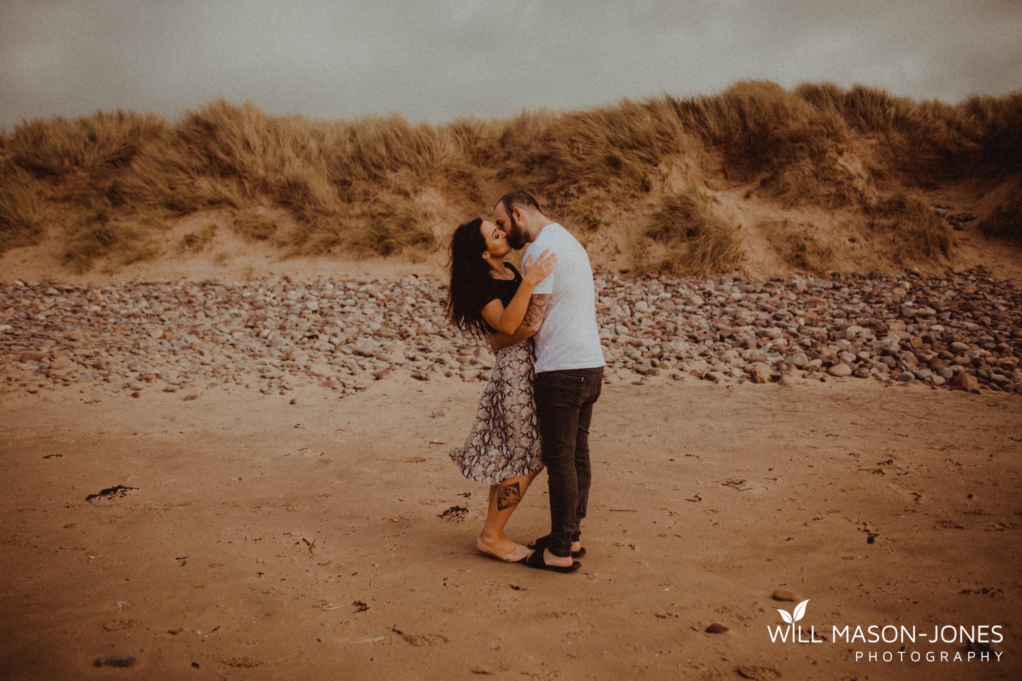 llangennith-pre-wedding-photographer-beach-couple-portraits-44.jpg
