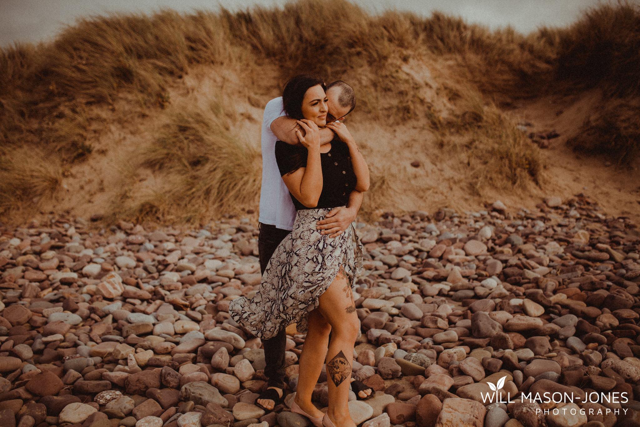 llangennith-pre-wedding-photographer-beach-couple-portraits-52.jpg